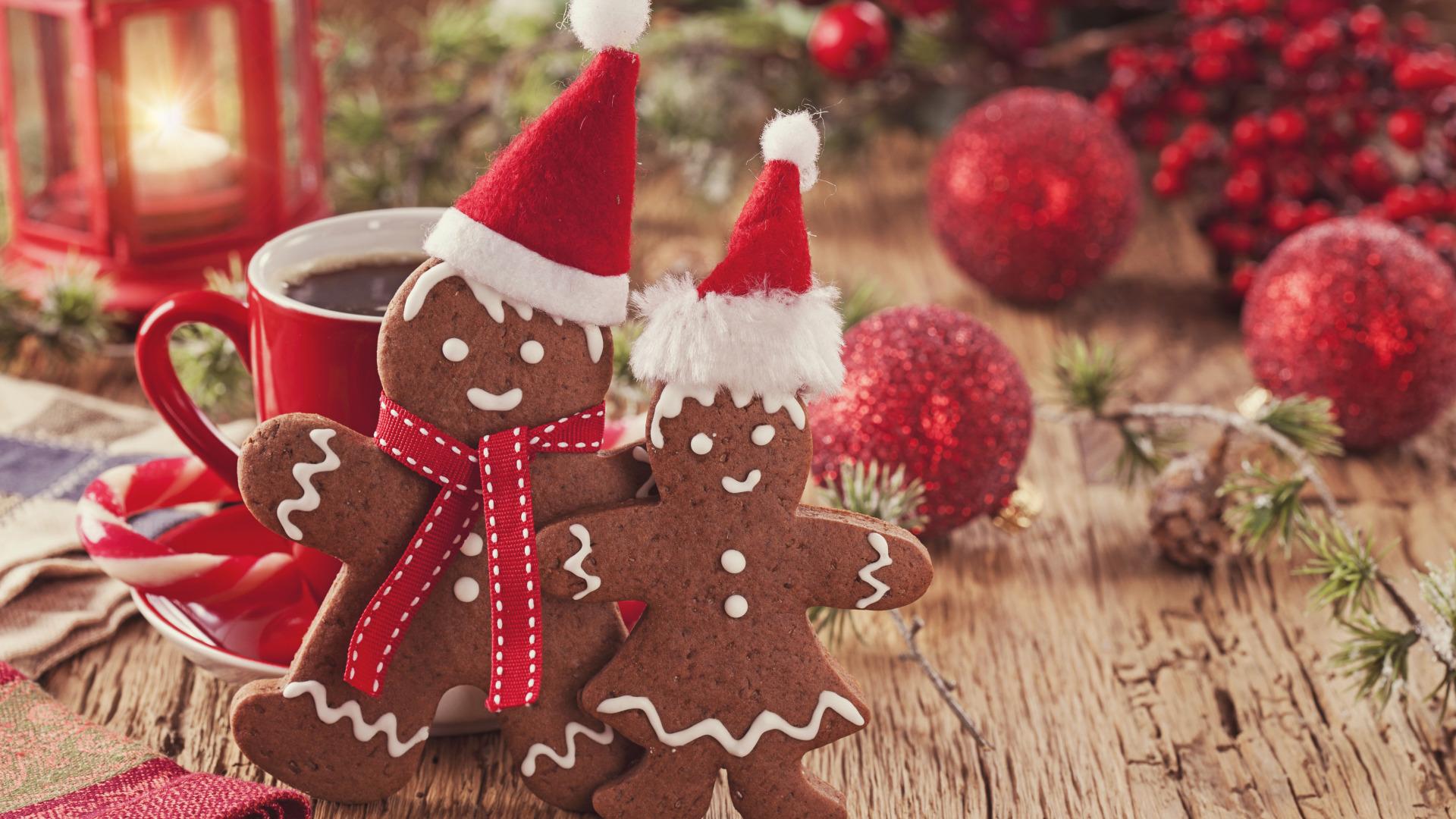 Глифовая чистка Merry-christmas-new-year-toys-2942