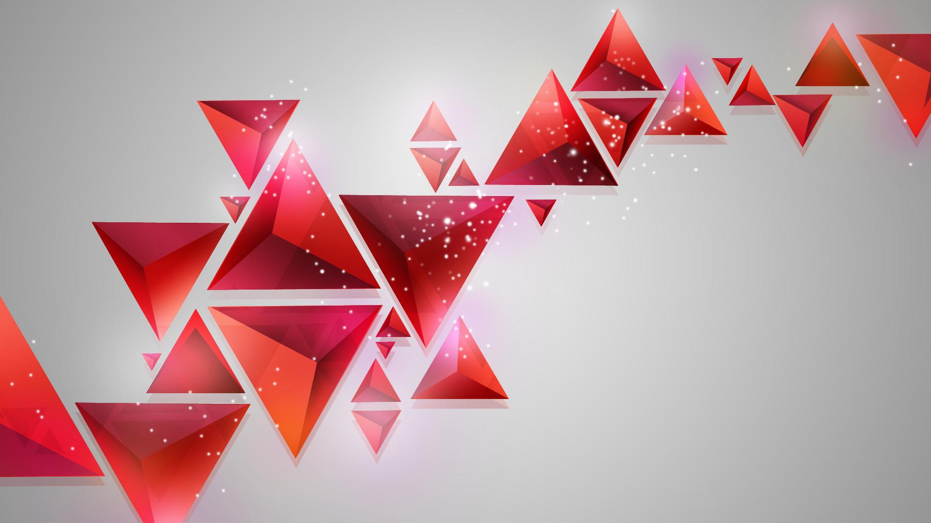Картинки, геометрические картинки