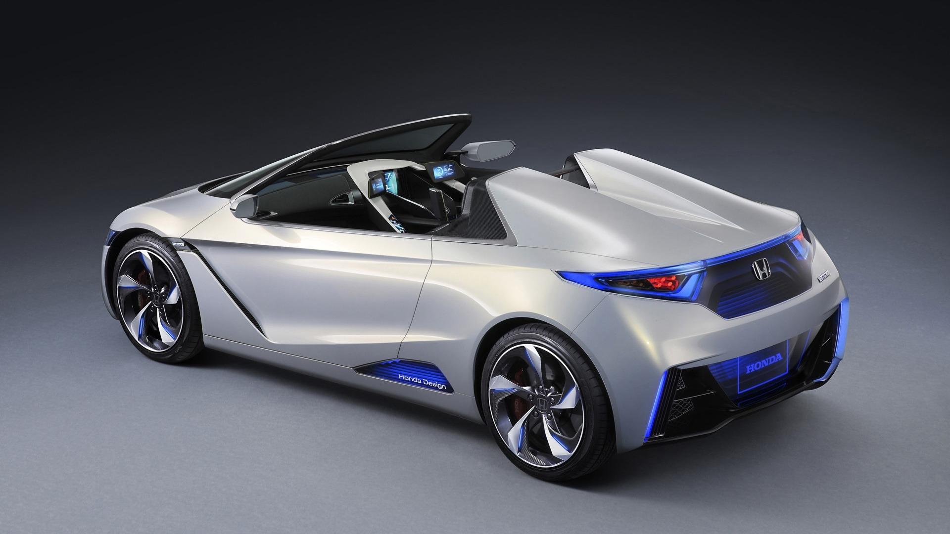спортивный автомобиль peugeot concept sports car  № 959023 бесплатно