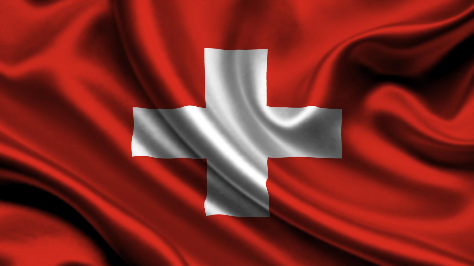 Швейцария картинки для презентации