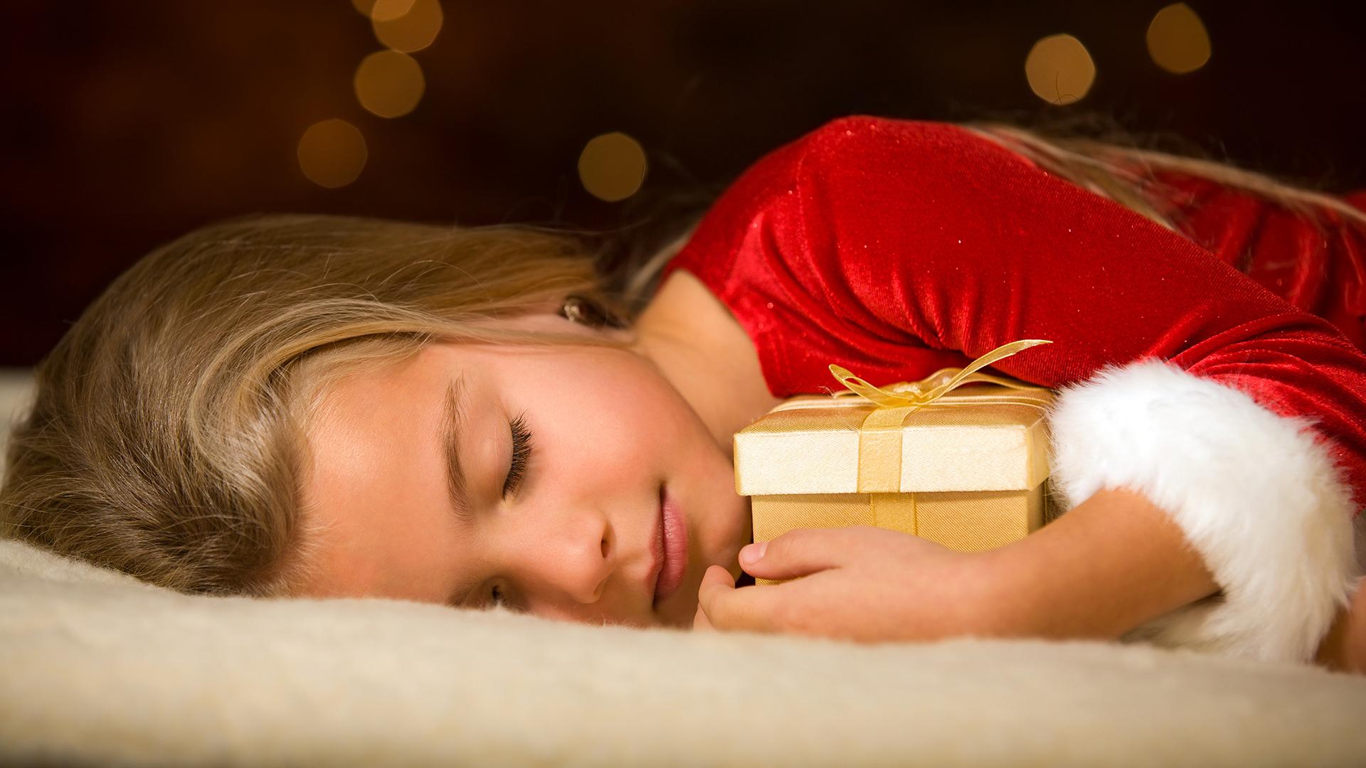 Радость скоро сменится грустью, а в жизнь наведаются нескончаемые серые будни.