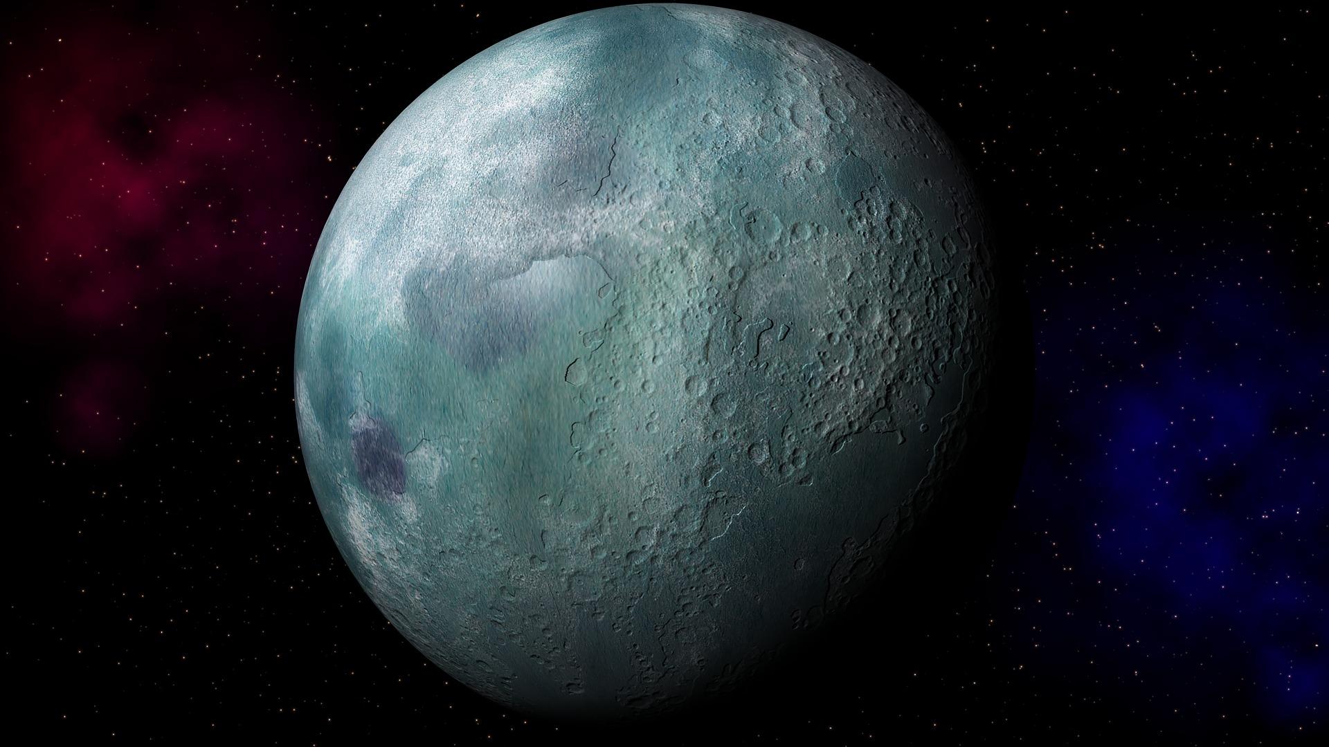 картинка серая планета или накидки