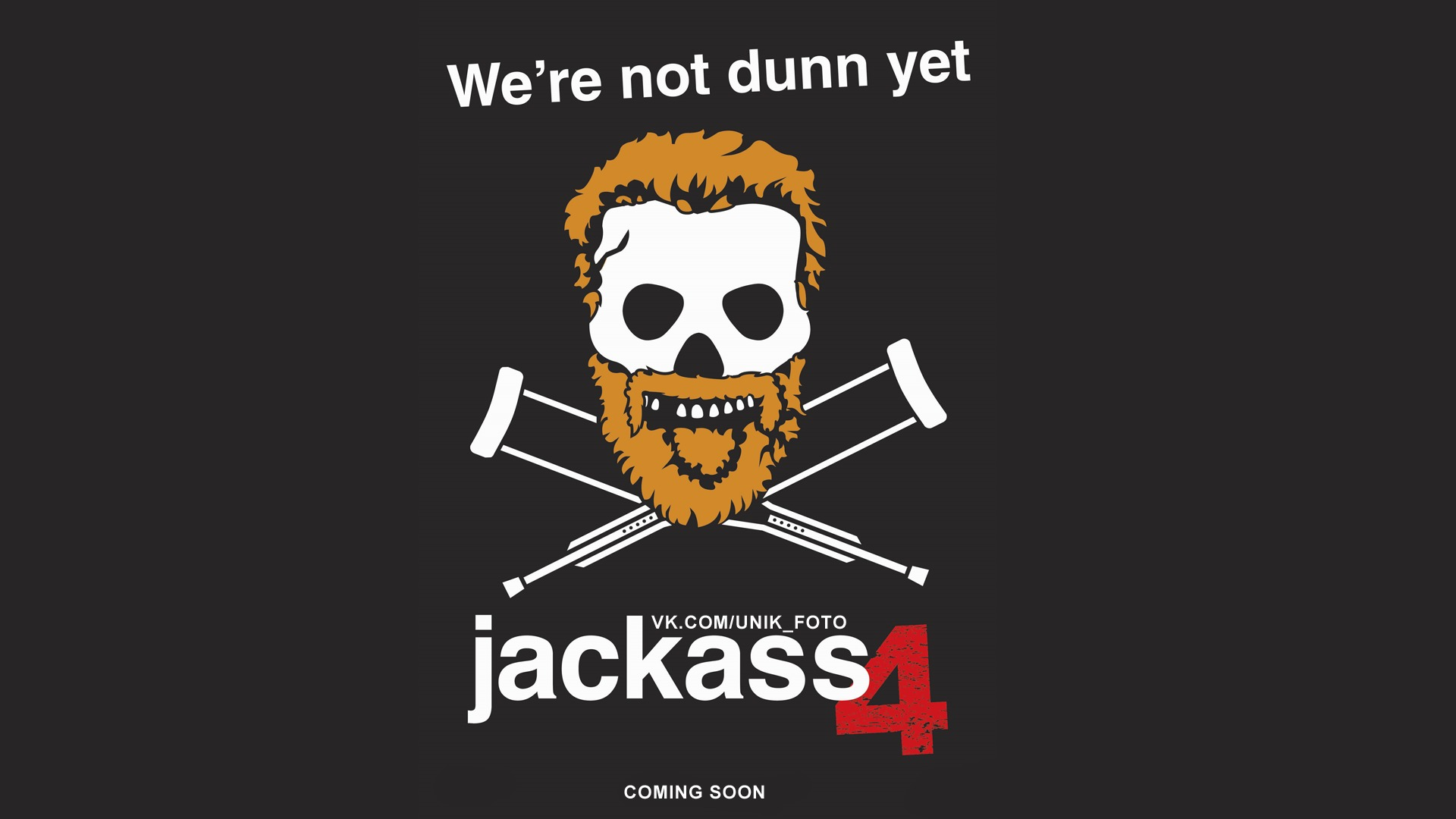 you-tube-jack-ass