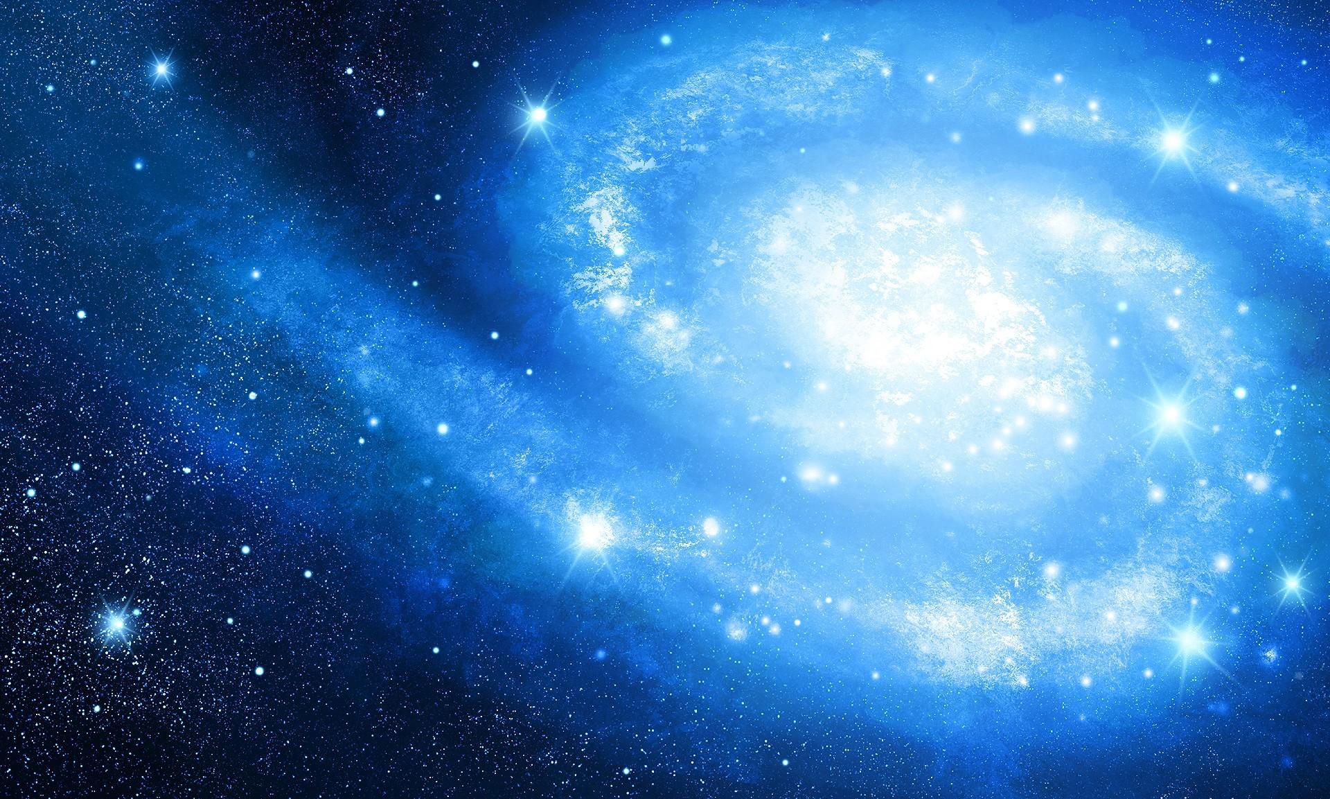 картинки звезд в хорошем качестве нередки случаи