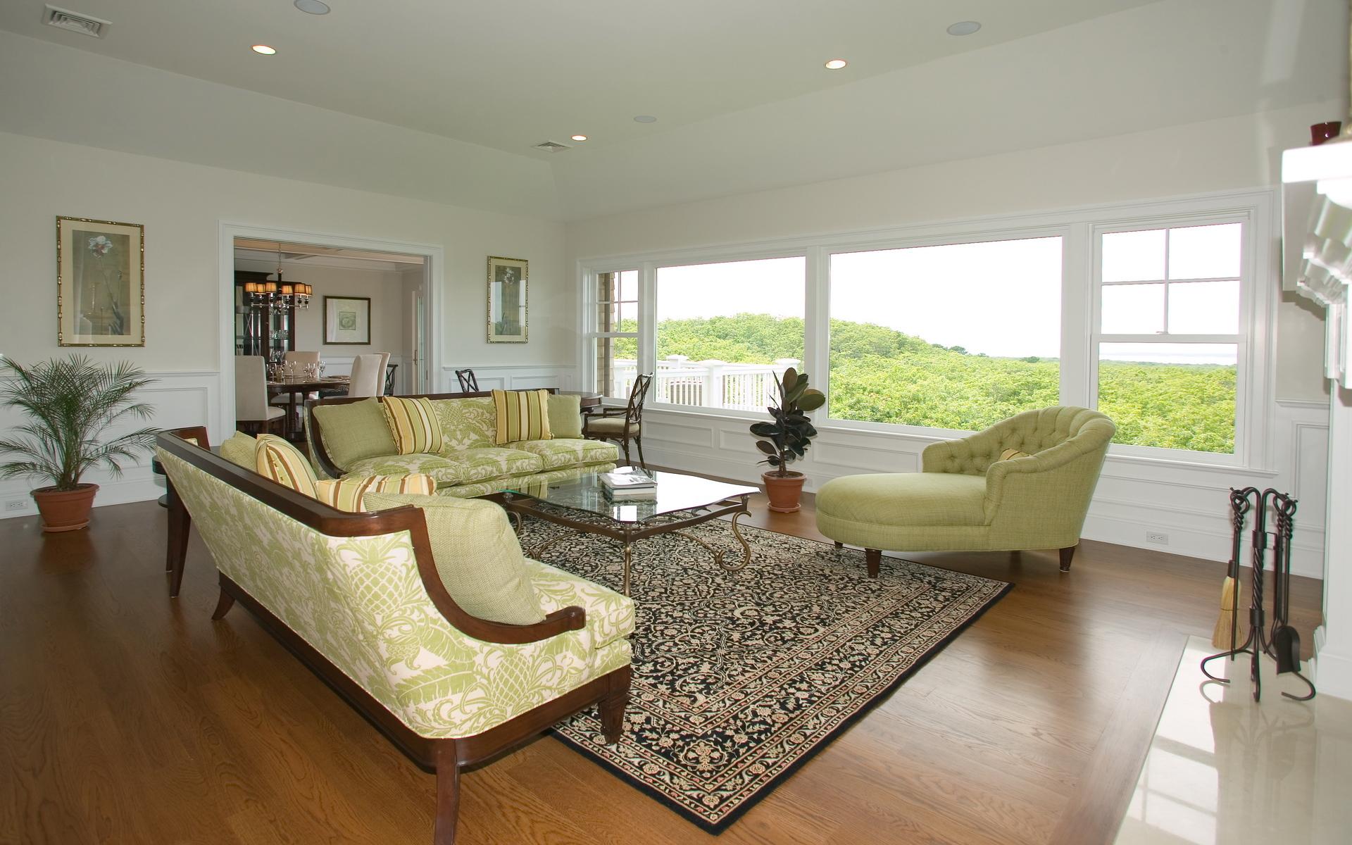 интерьер комната окна диван interior bathroom Windows sofa  № 3530273 бесплатно