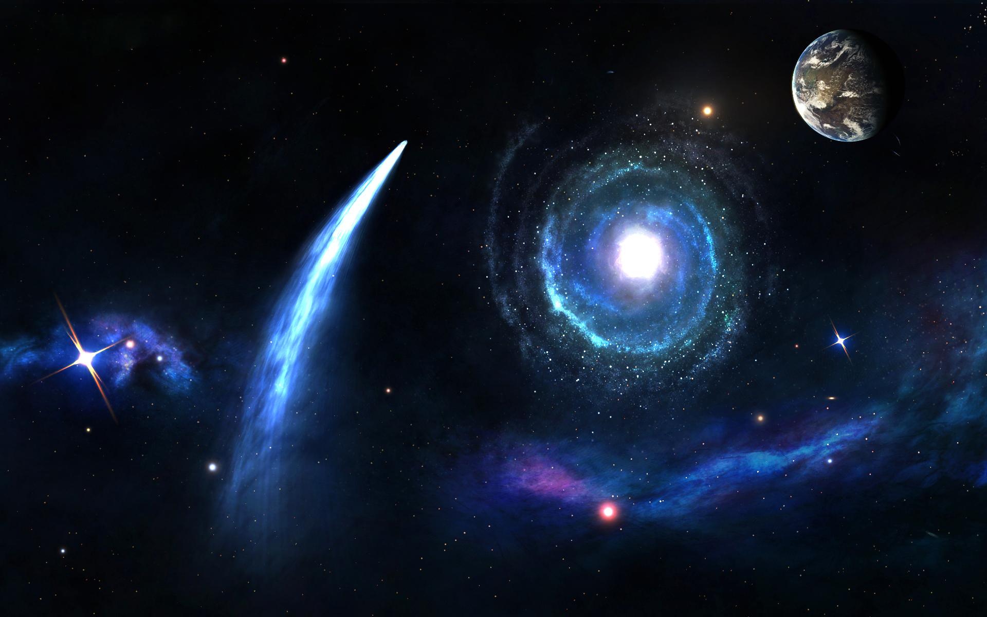 этой космос все картинки планет галактики ещё мае клип