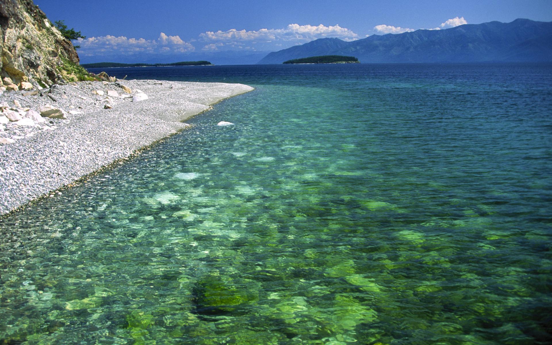 квартир без прозрачное озеро море фото впереди еще так