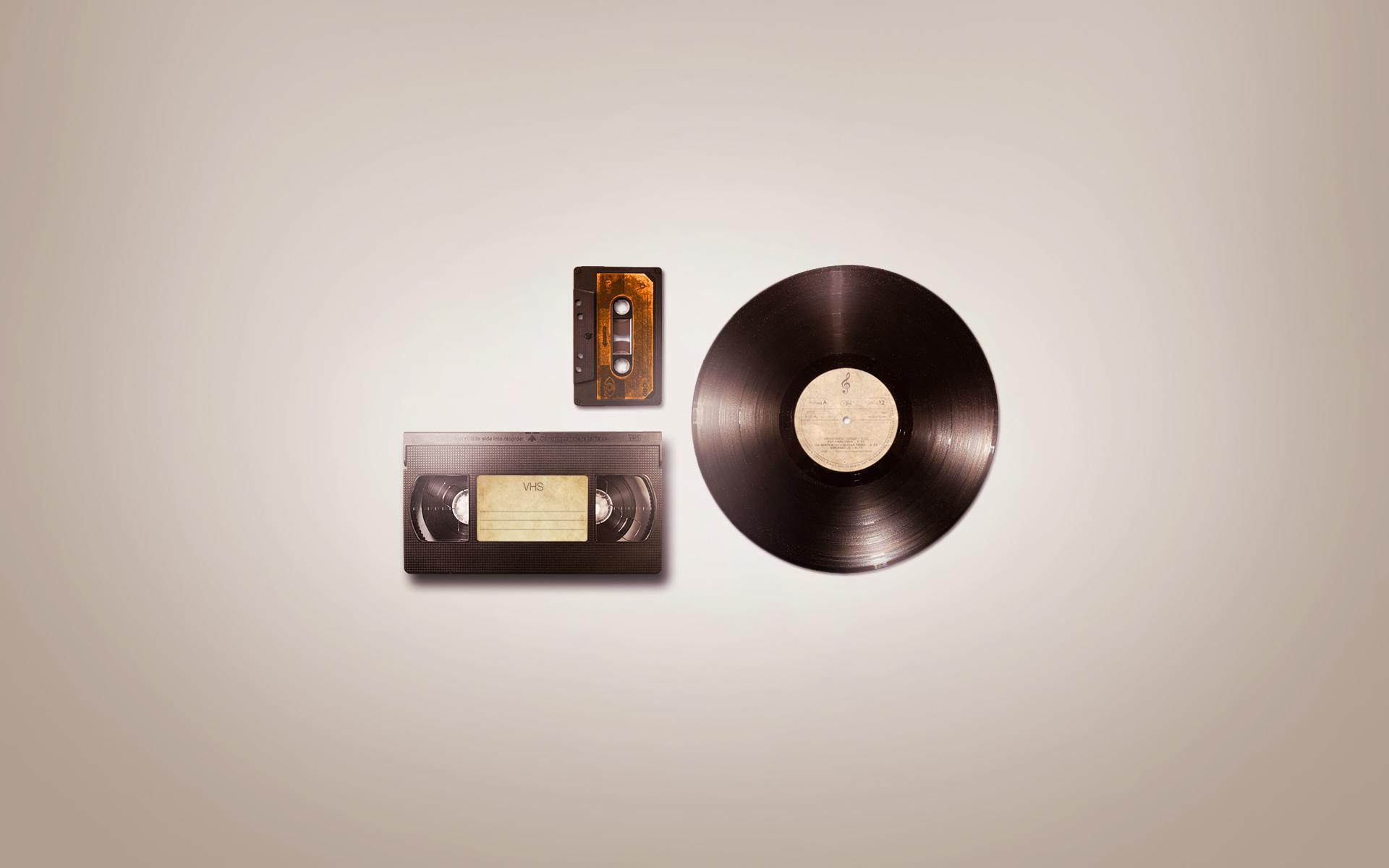 музыка касеты минимализм  № 3518151 бесплатно