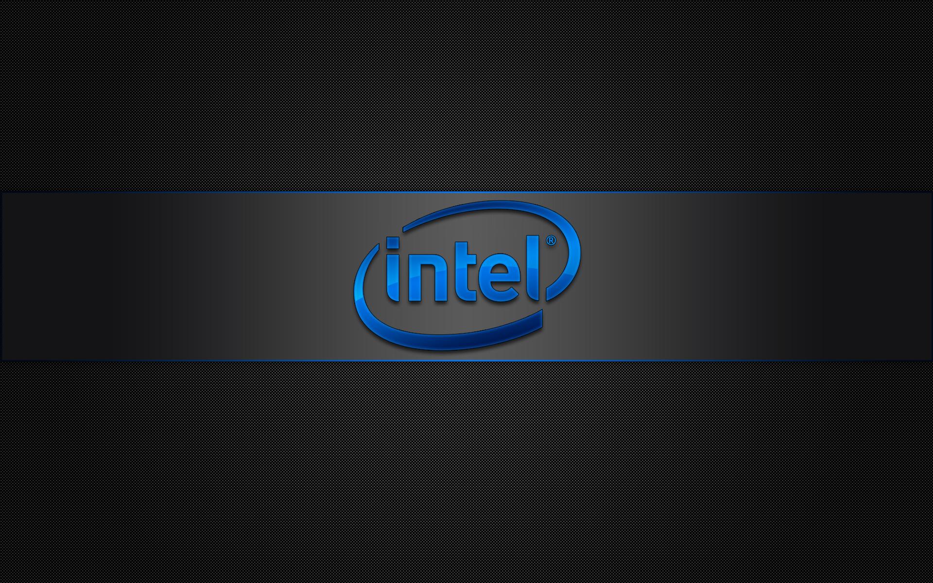 Intel Core  № 1932069 загрузить