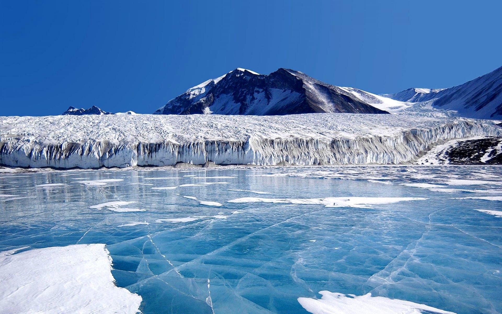 nebo-gory-lednik-ozero-led.jpg