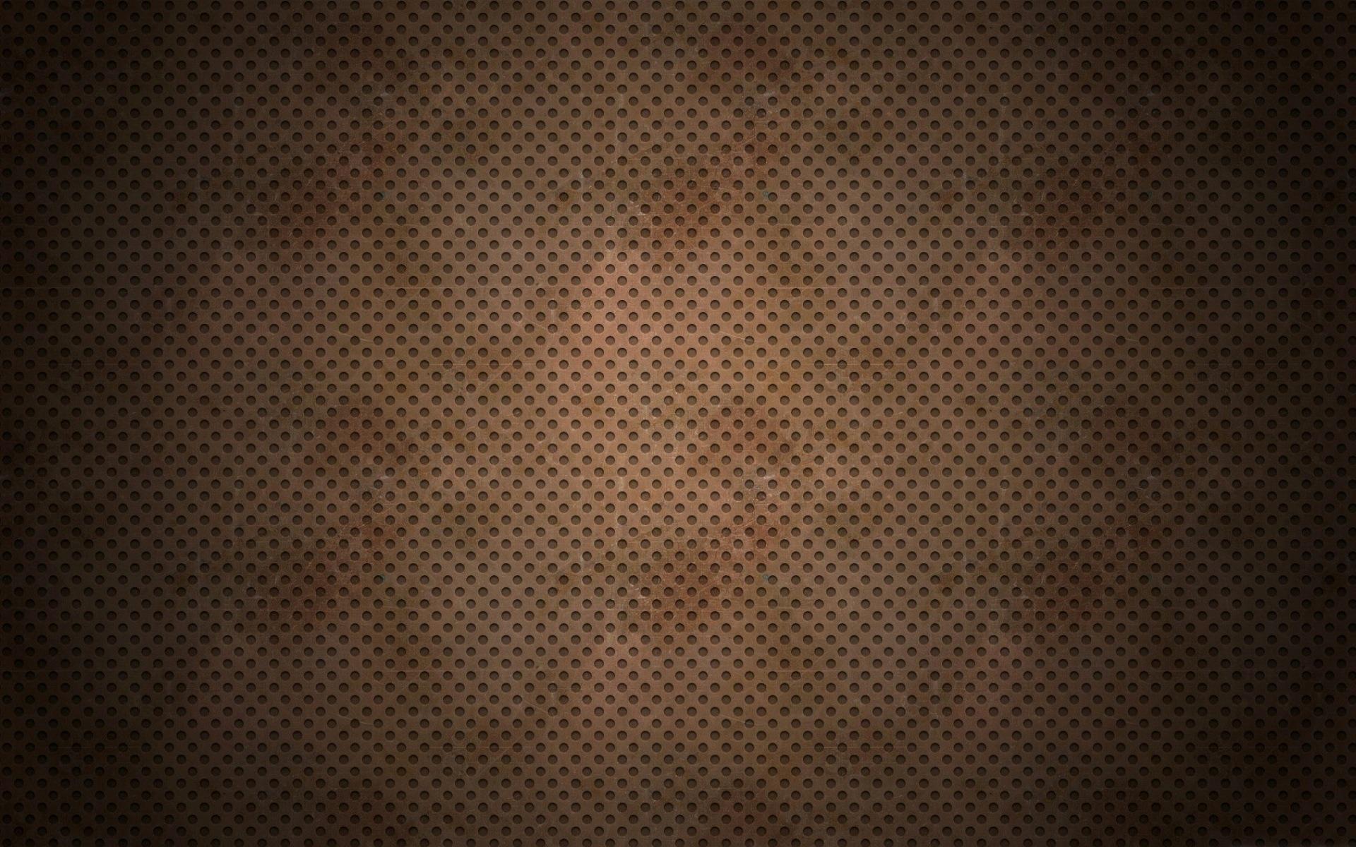 материальный дизайн горы коричнево-серый  № 3216713 без смс