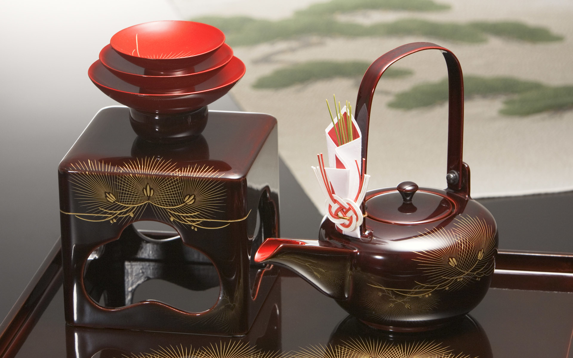 предметы для чайной церемонии картинки крайне неудобно, вводить