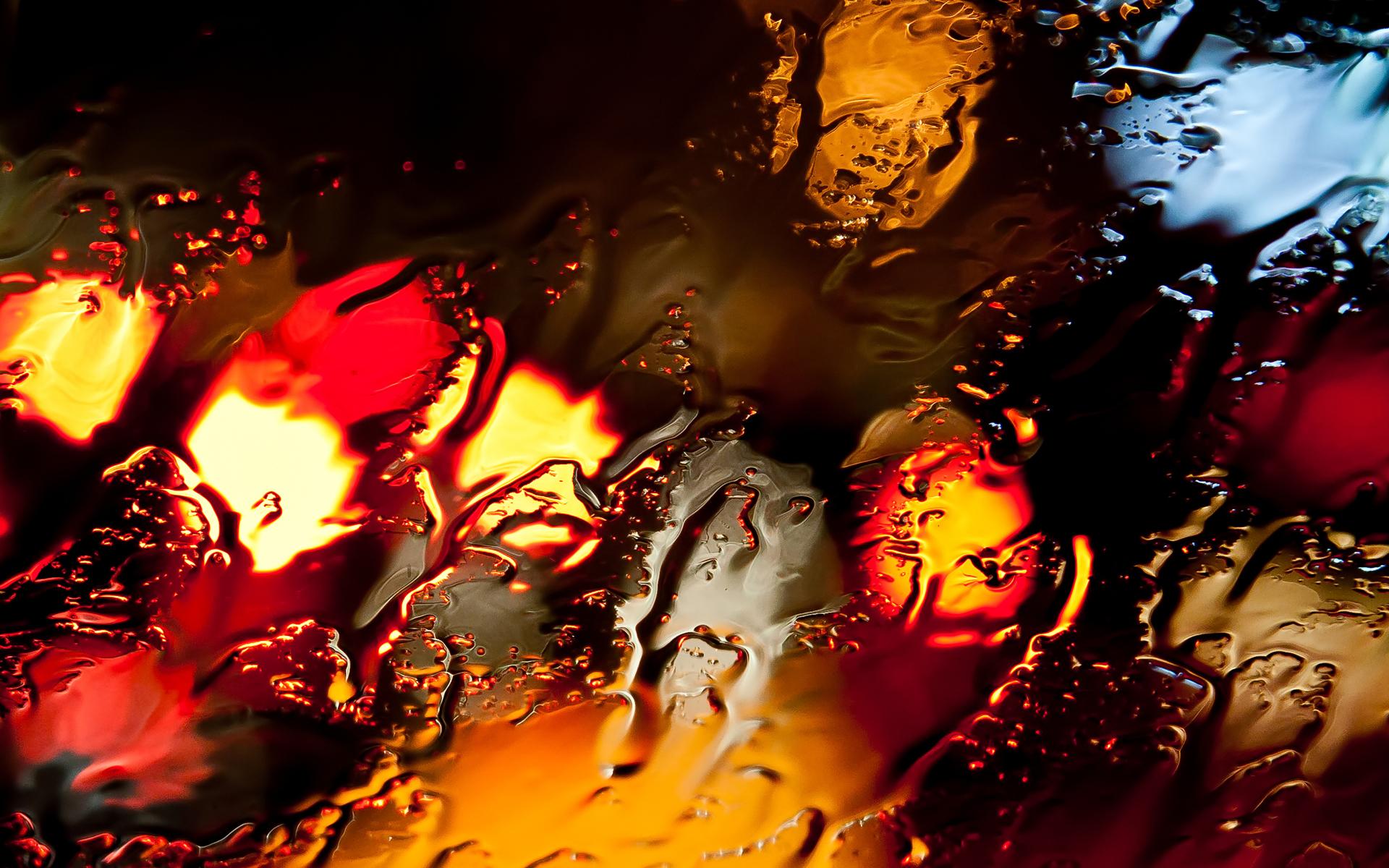 макро,стекло,вода,свет  № 1192783  скачать