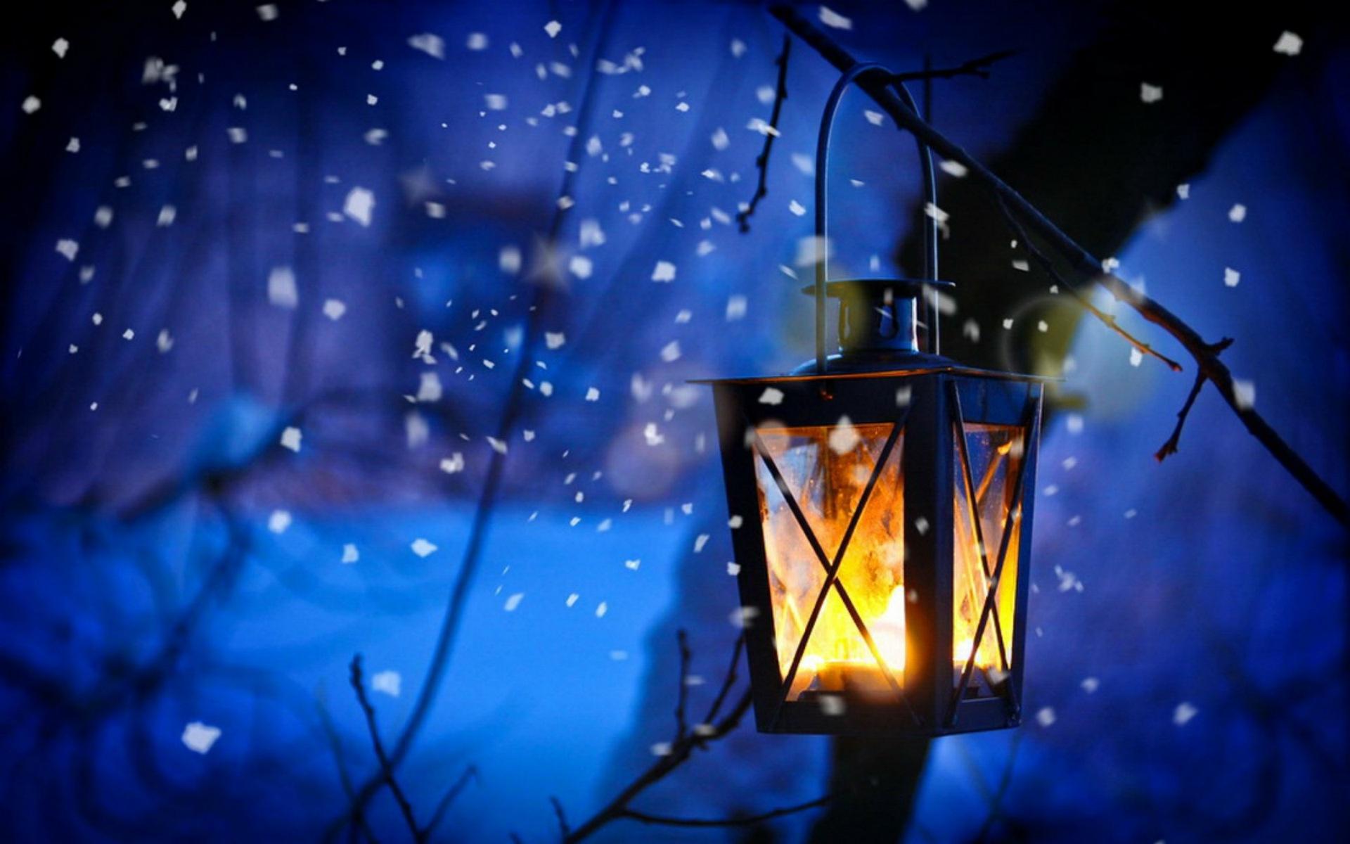 Креативные снеговики фото никита уже