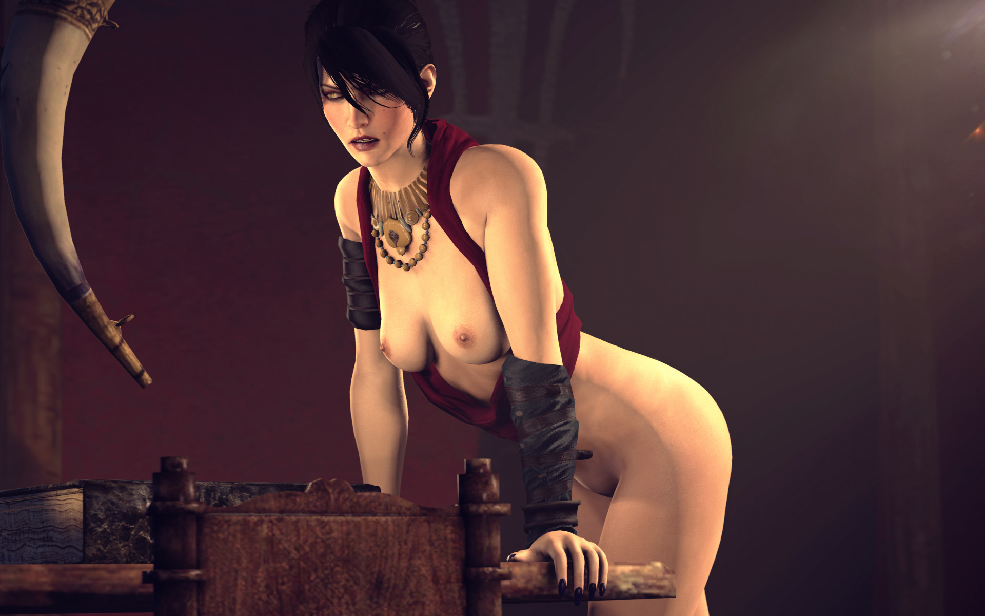 erotika-v-igre-dragon-age