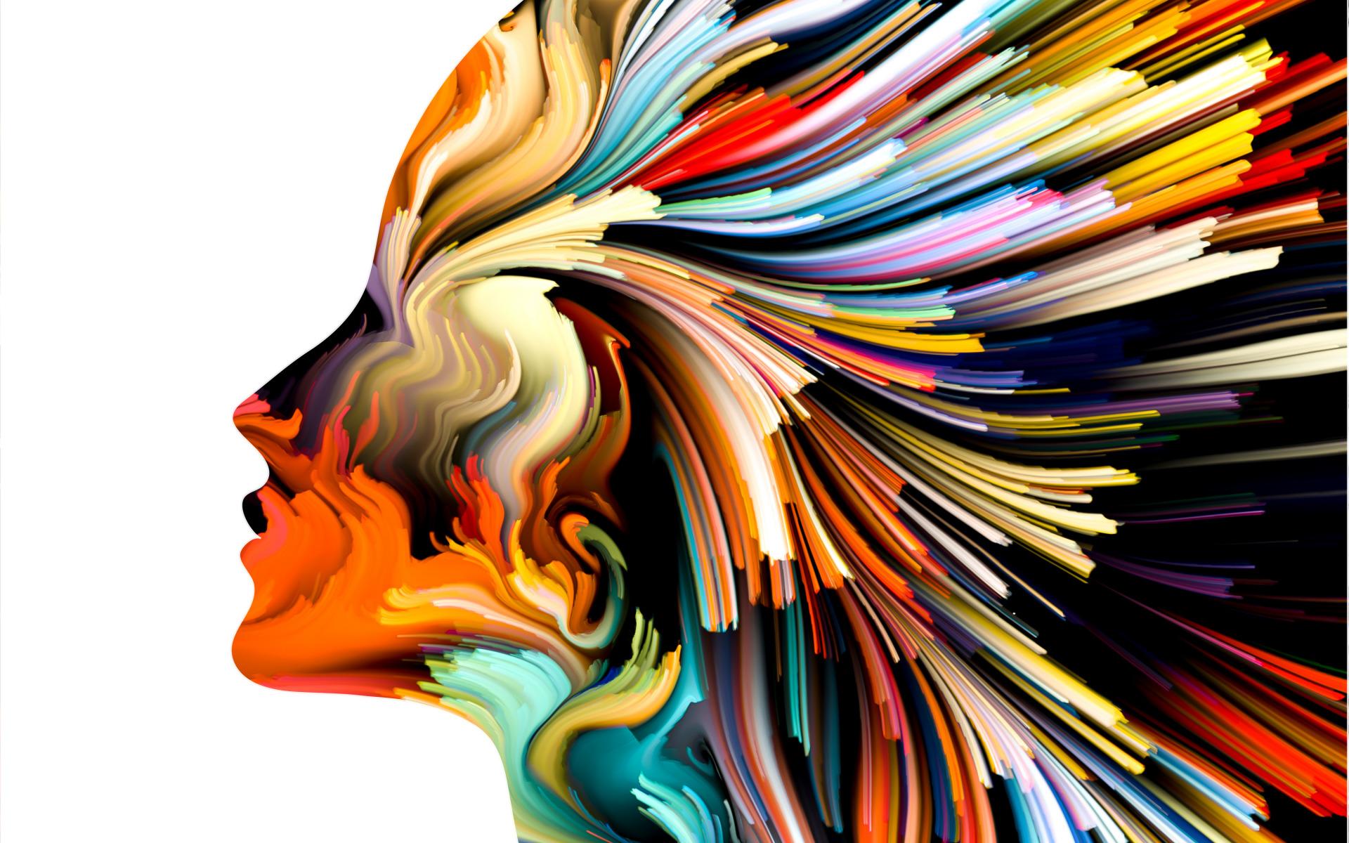 красивые креативные картинки в цифровом качестве вариант торта