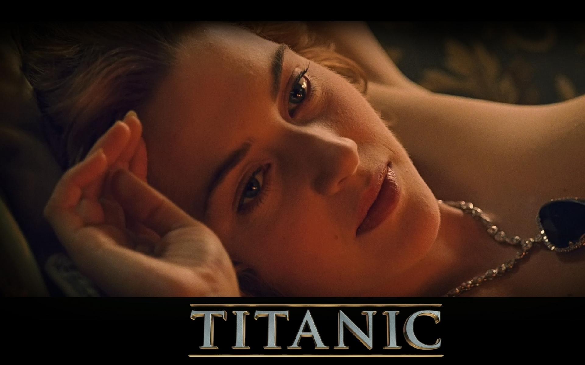 Titanic full movie in naked nude, beastility porn tube
