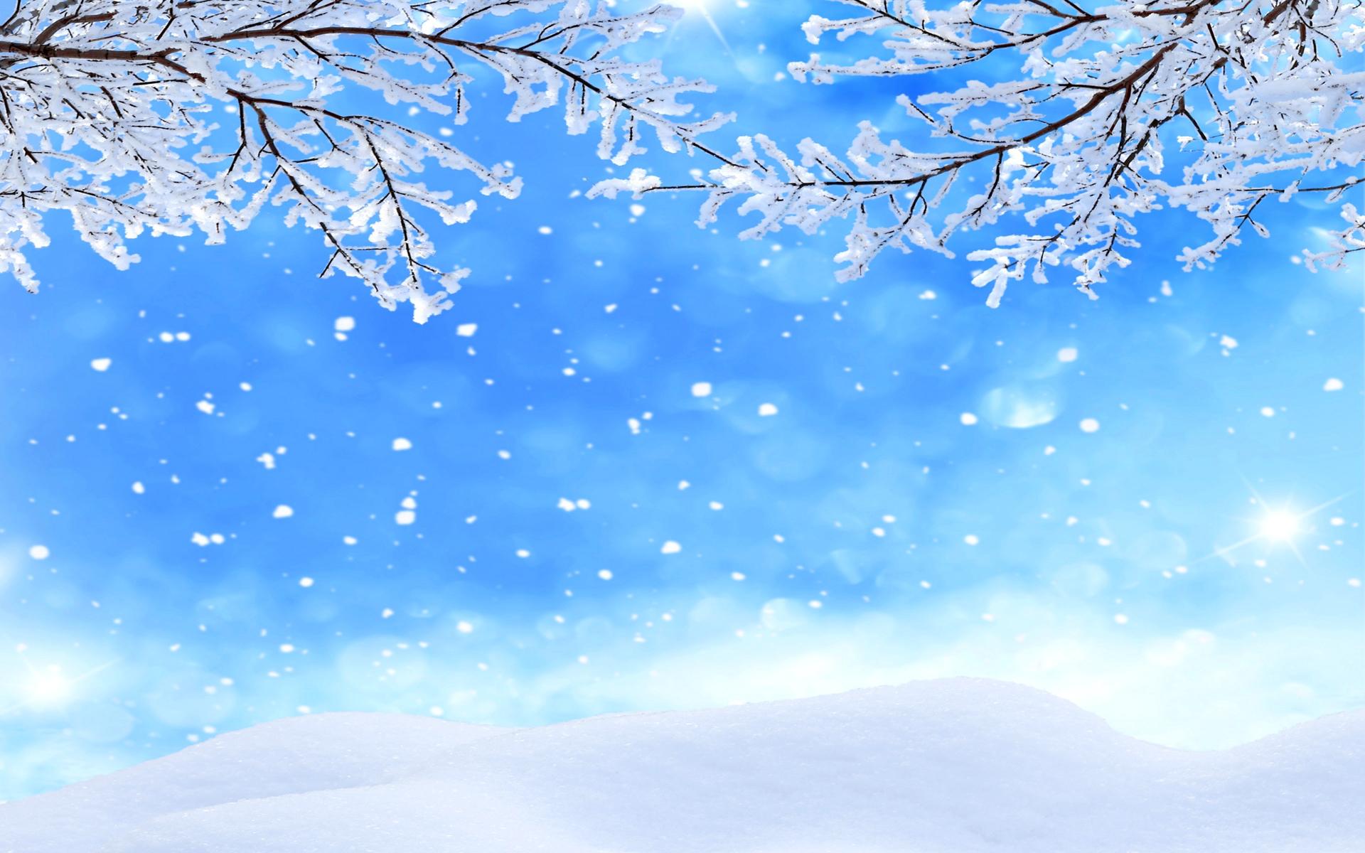 стремительно красивые картинки для фона зимние как это