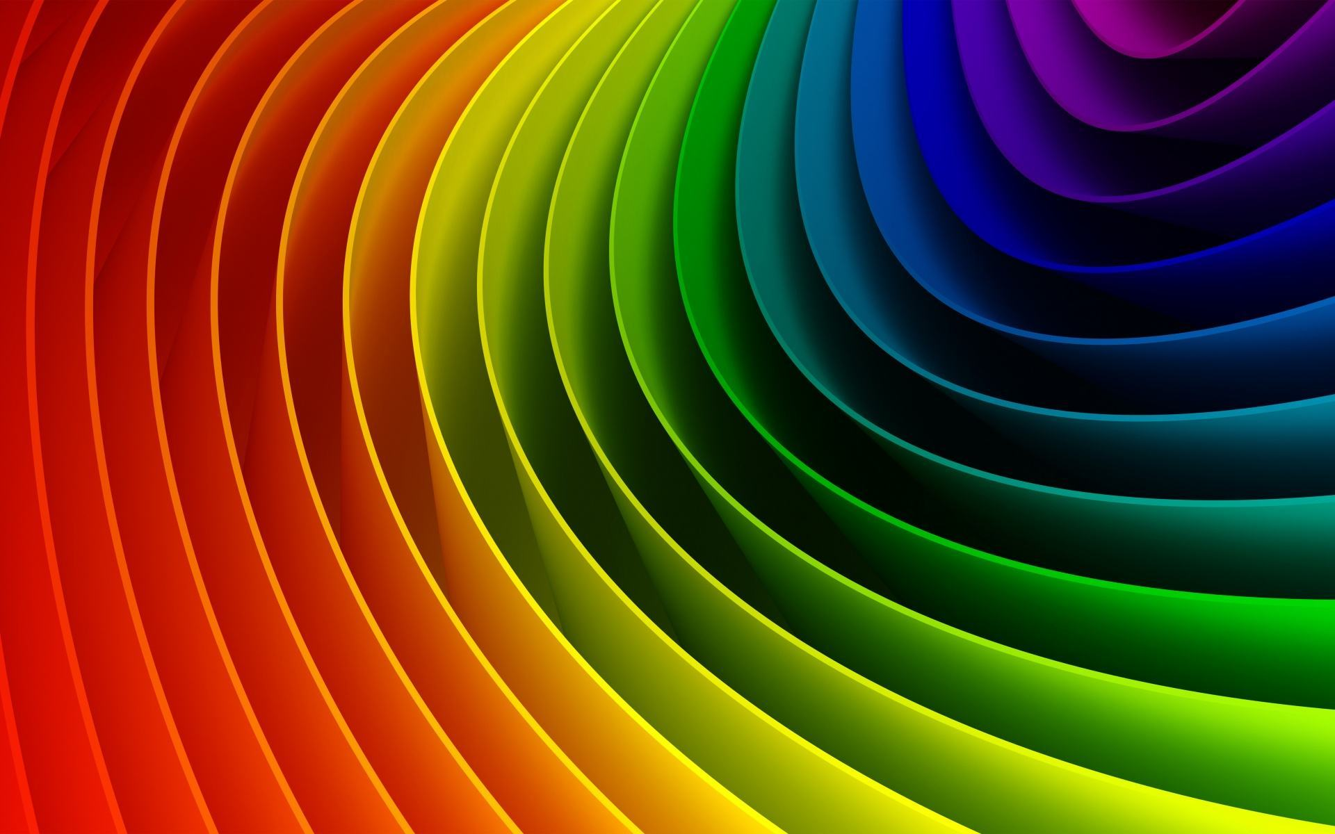 красивые обои гиф разноцветные фотографе инесса новикова