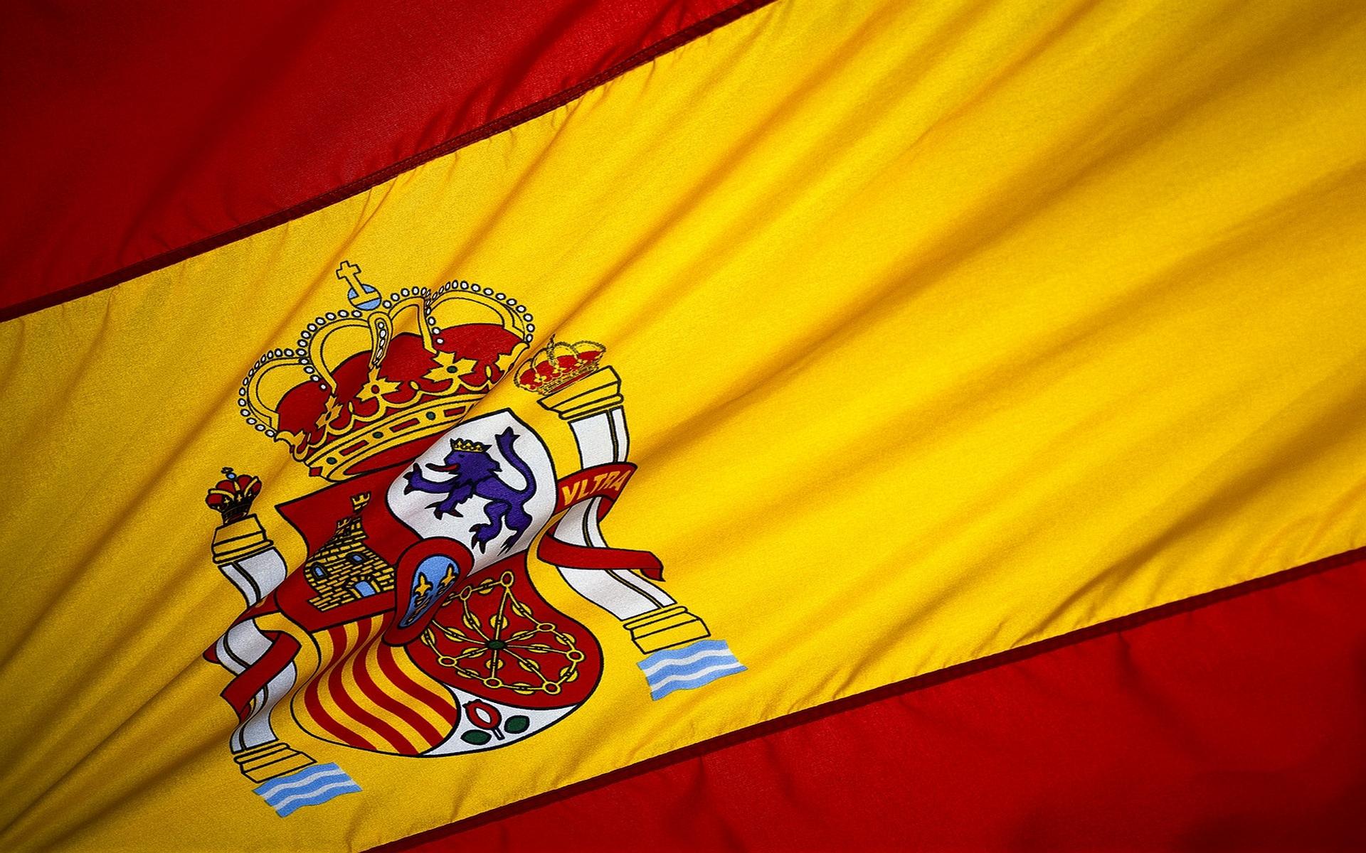 смерти испанский флаг фото в хорошем качестве ритуал