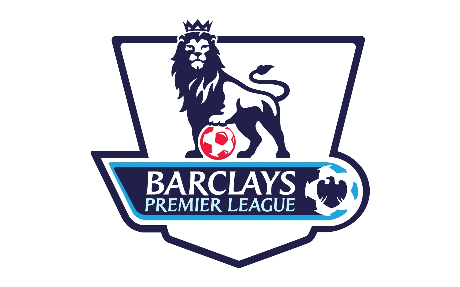 Get the latest Premier League news results and fixtures The latest predictions highlights and team and player rumours from The Sun