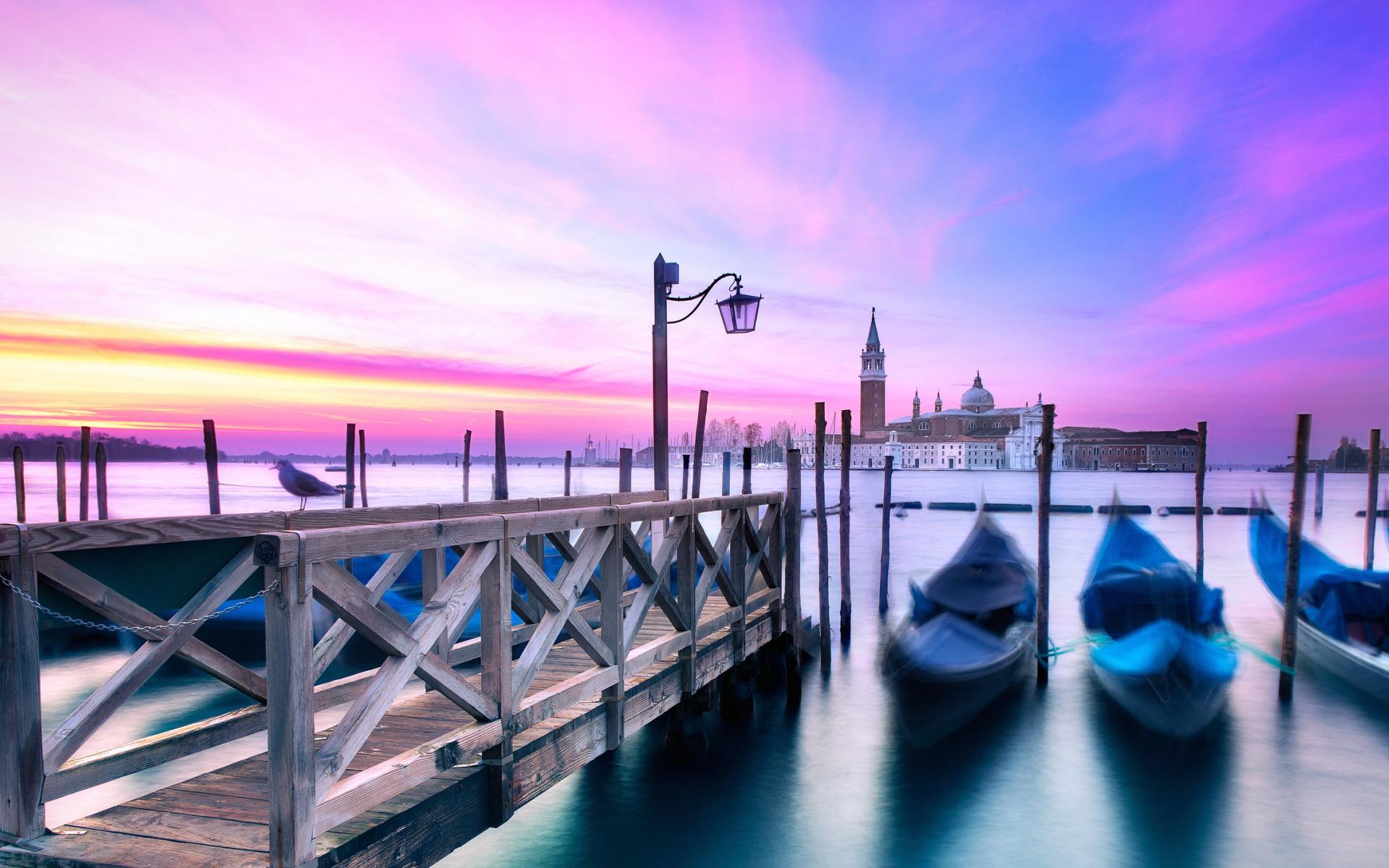 Обои italy, san giorgio maggiore, венеция, venice, Venezia. Города foto 10