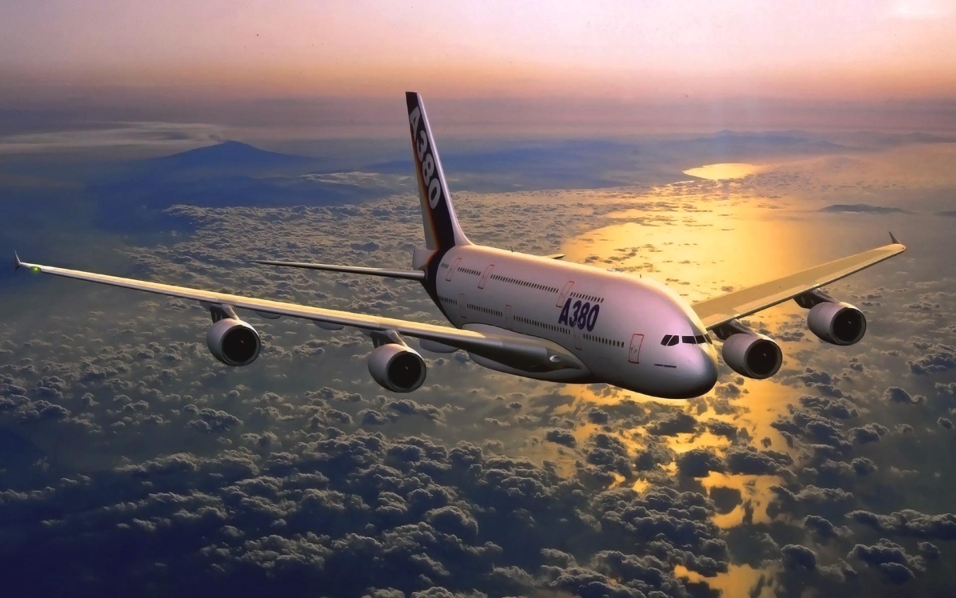 яблок фото самолетов в высоком качестве пассажирские поселка высково