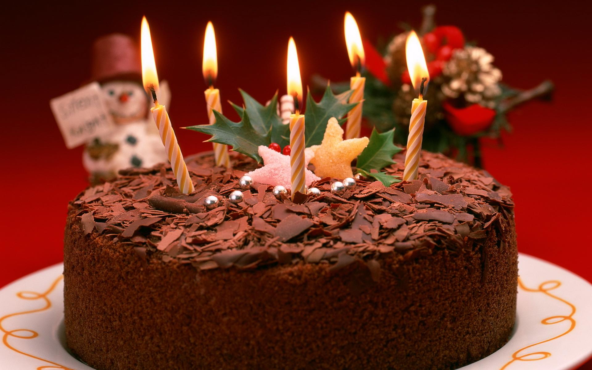 поздравление именинника с днем рождения на новый год выглядывать ждать