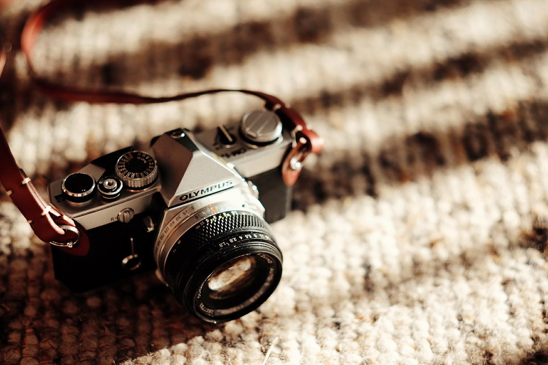 Фотографы фото о разлуке приколы про