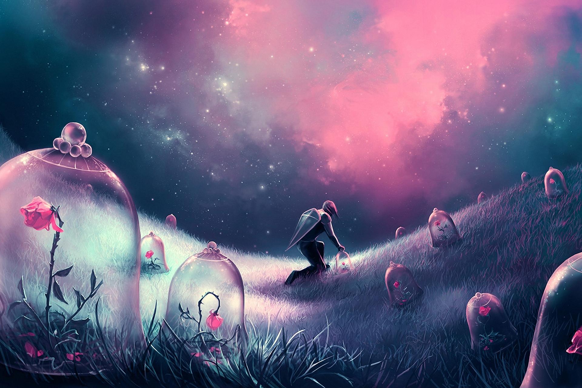 Картинки философские на ночь
