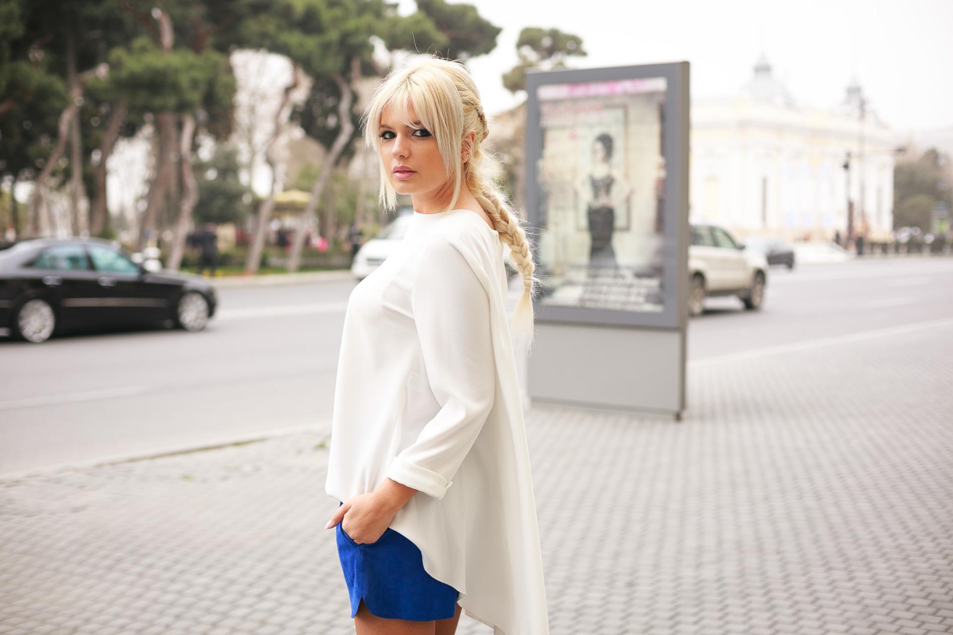 Базовый гардероб для полной девушки фото
