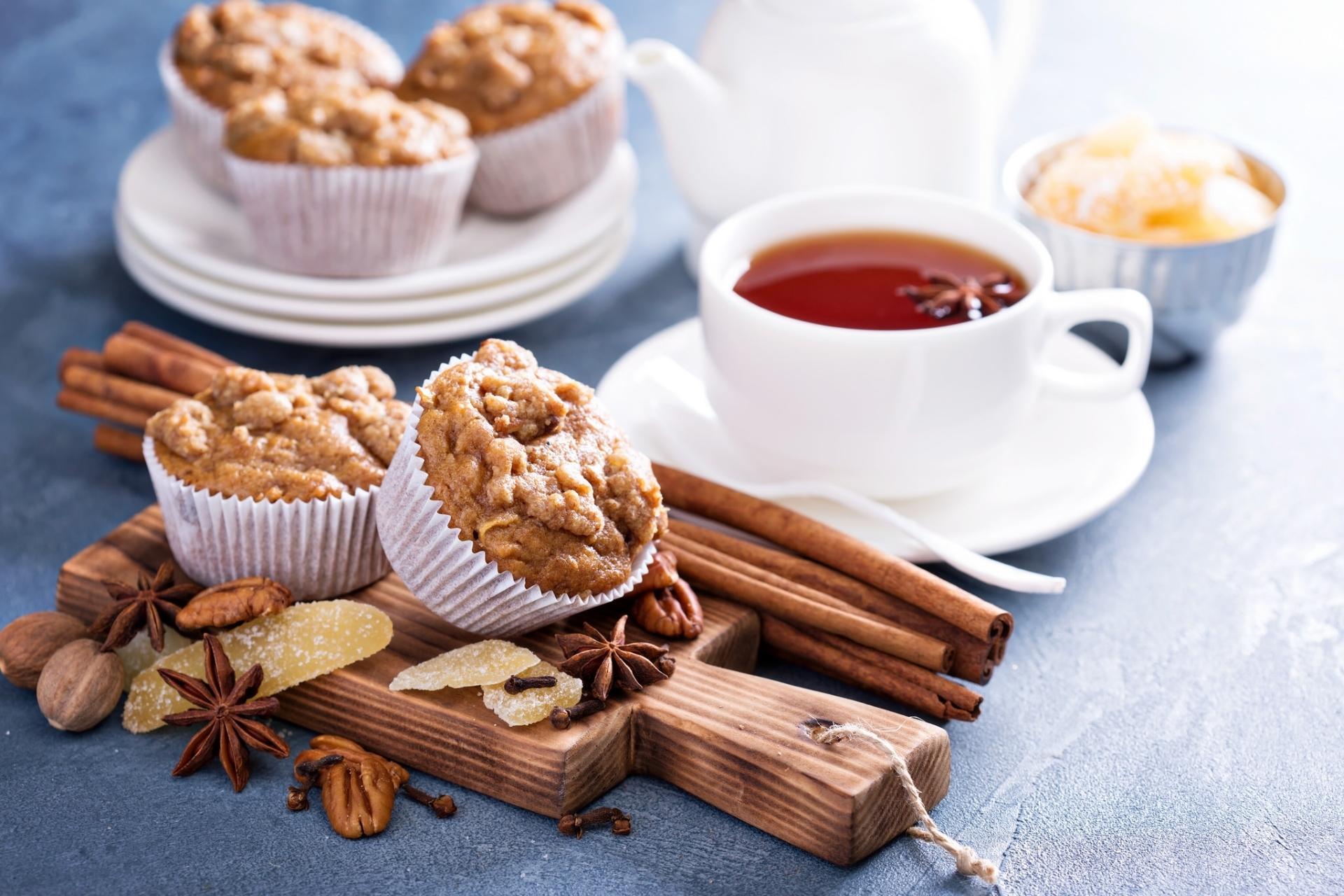 кофе со сладостями  № 140234 без смс