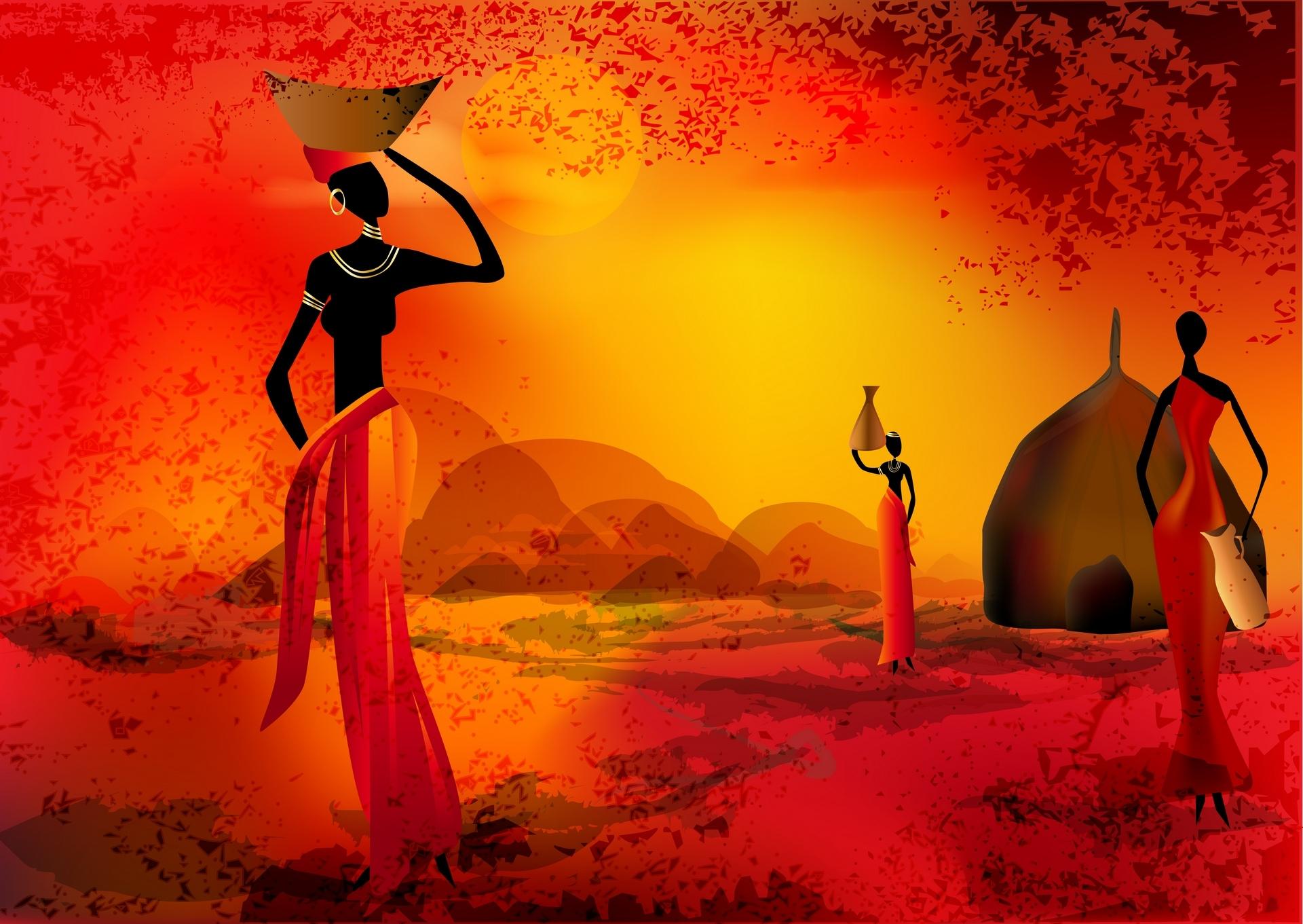 картинки африка мотивы давно помним великолепному