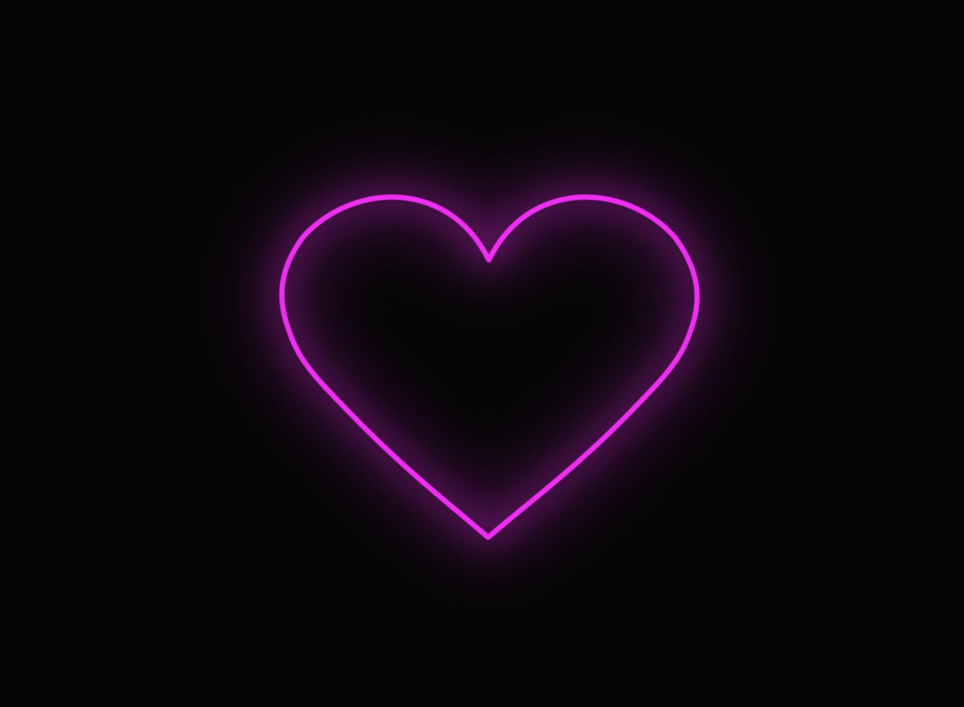 Сердечки картинки на аватарку