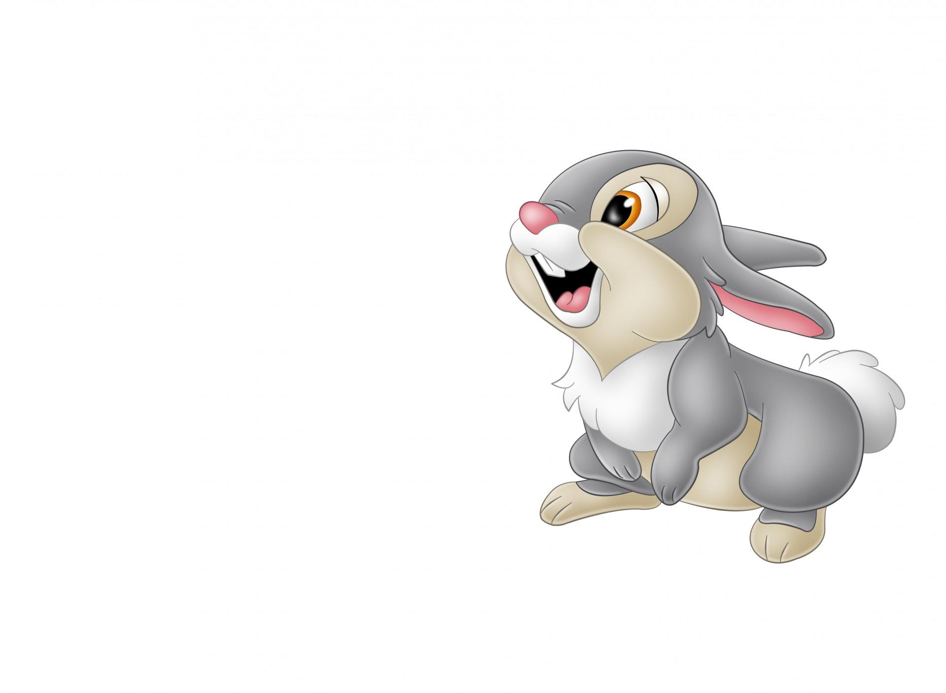Картинка зайчик на прозрачном фоне для детей