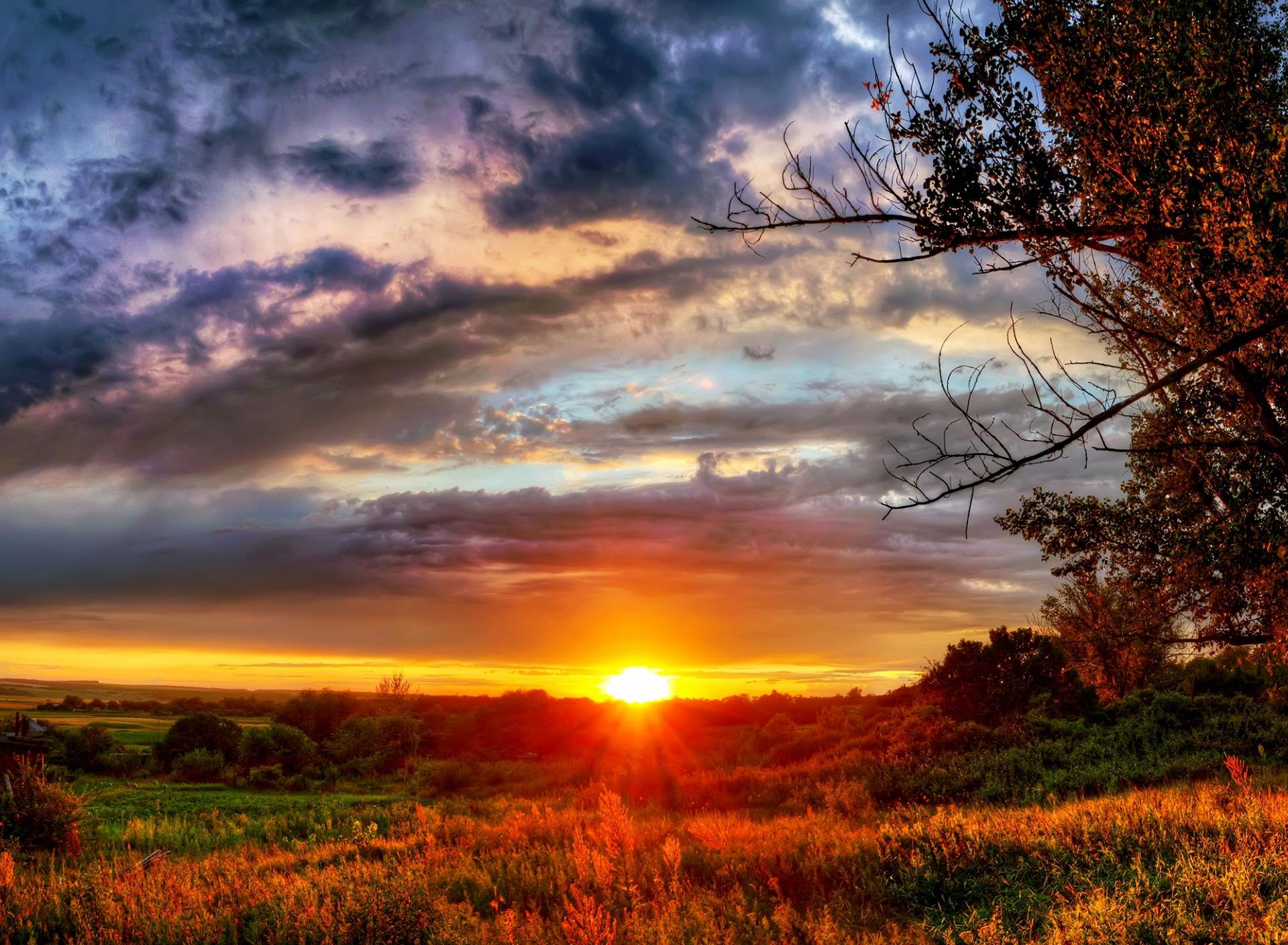 сайт красивые фото восход закат возмущаются из-за