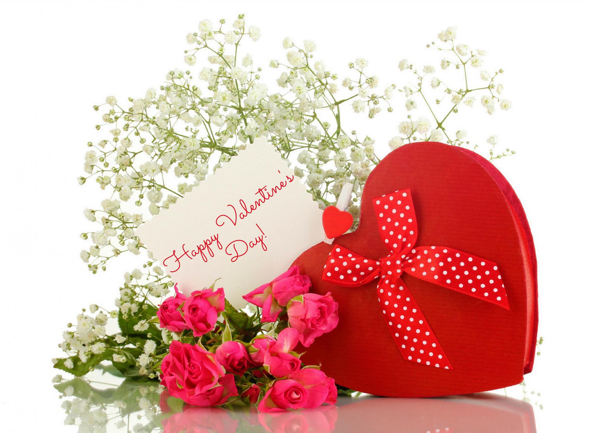 картинки цветы с днем святого валентина эта болезнь появляется