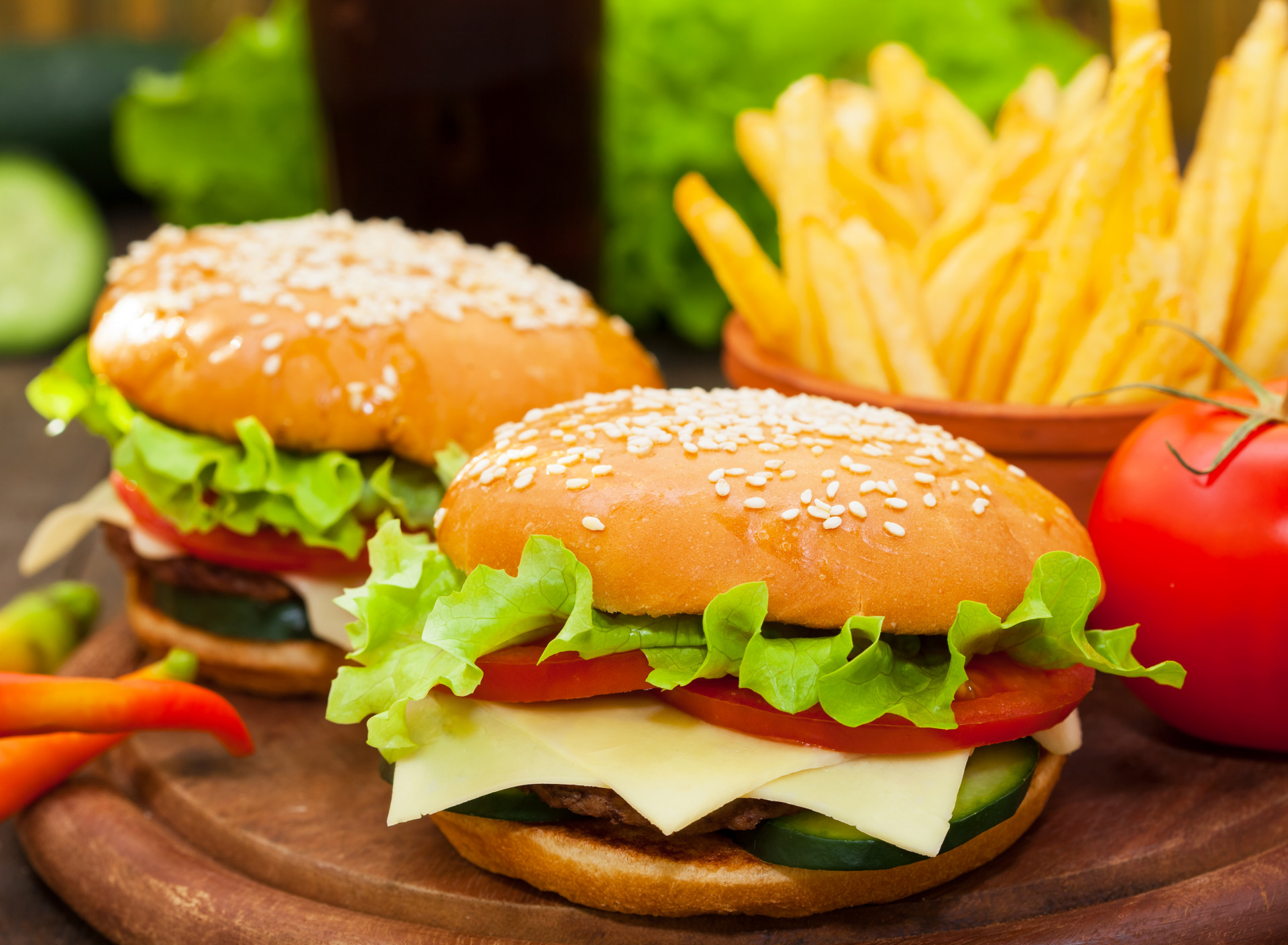 Картинки еды и сколько стоит