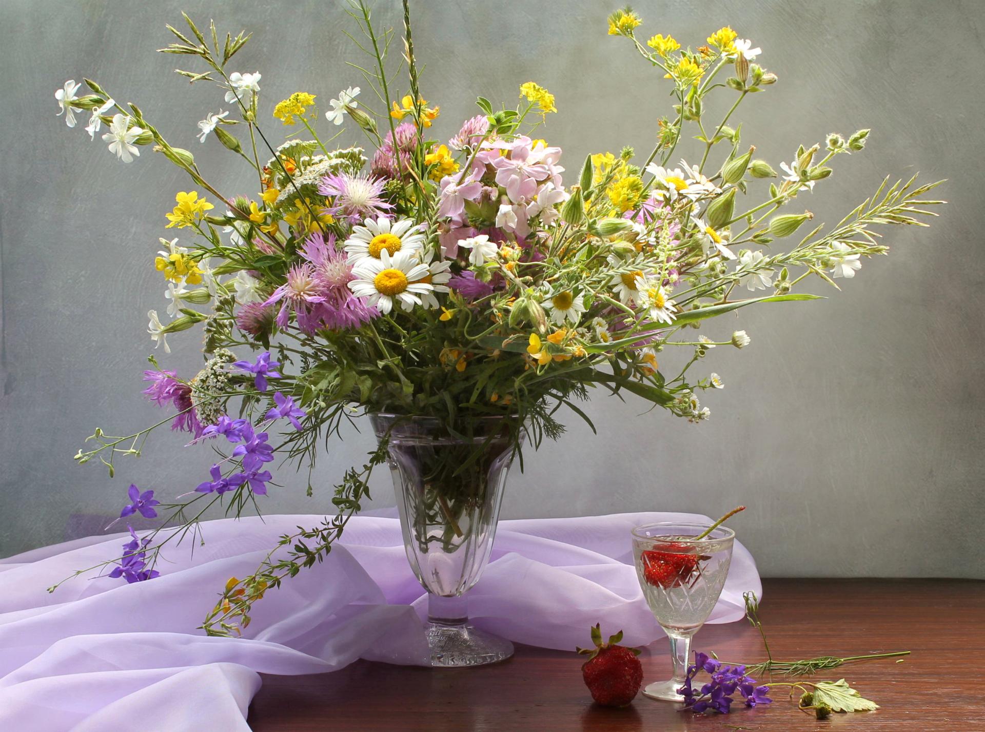 Многолетние цветы сорта фото