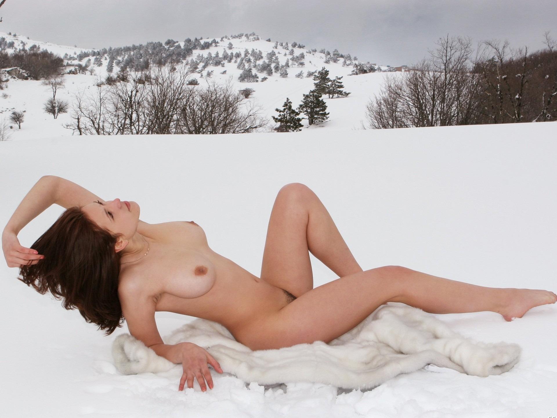 porno-kastingi-russkih-yunih
