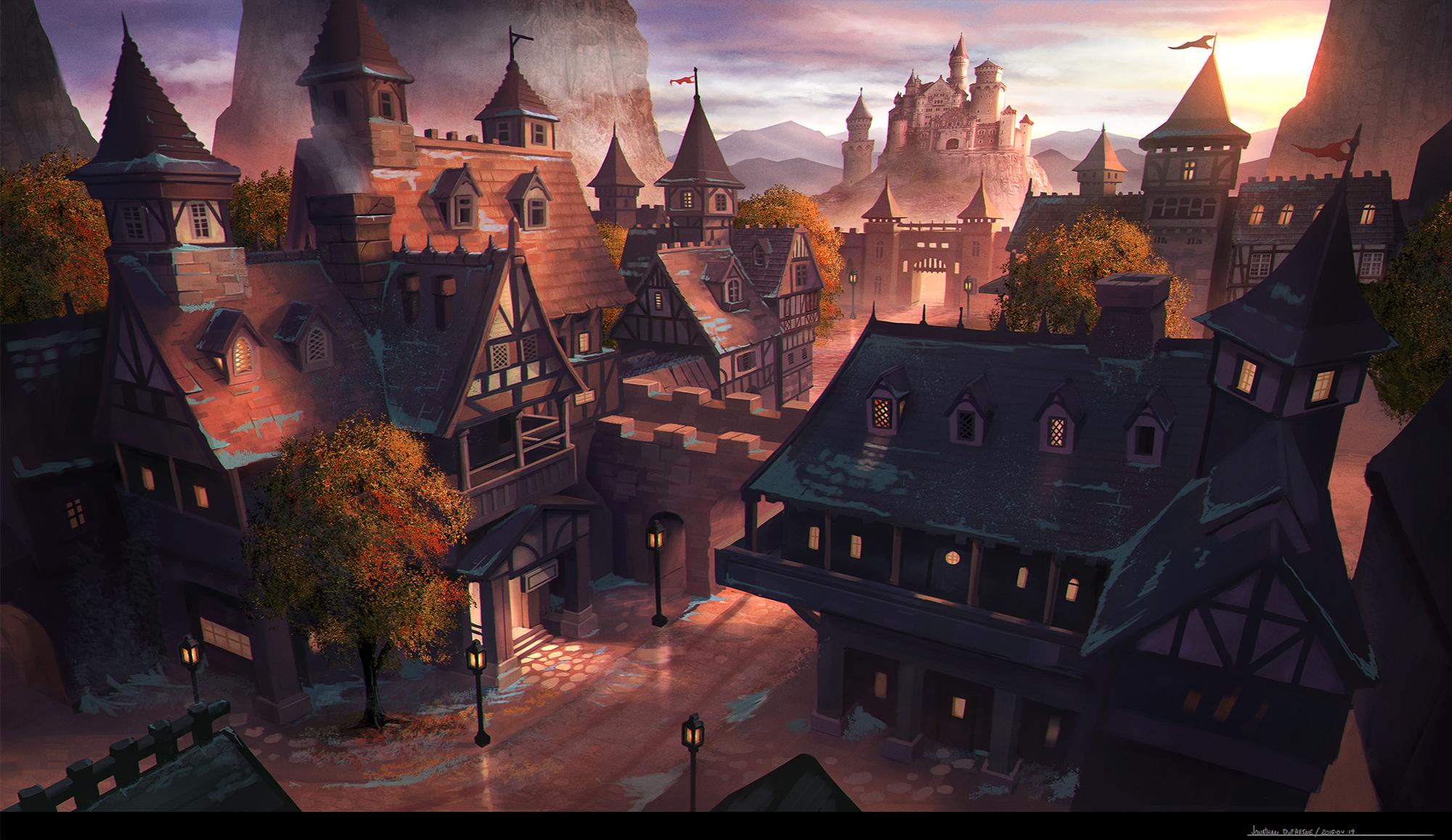 https://img3.goodfon.ru/original/2000x1158/1/b4/medieval-castle-town-middle.jpg