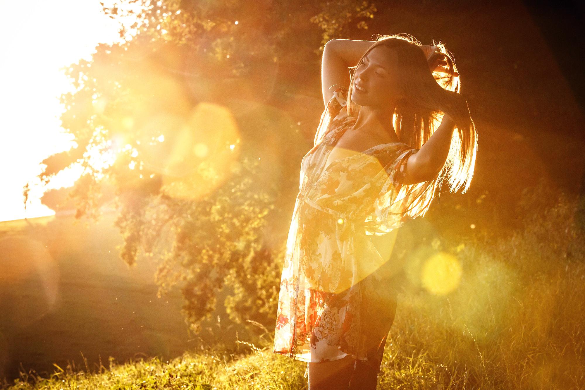 восхождении фото сделанные при солнечном свете слушать онлайн скачать