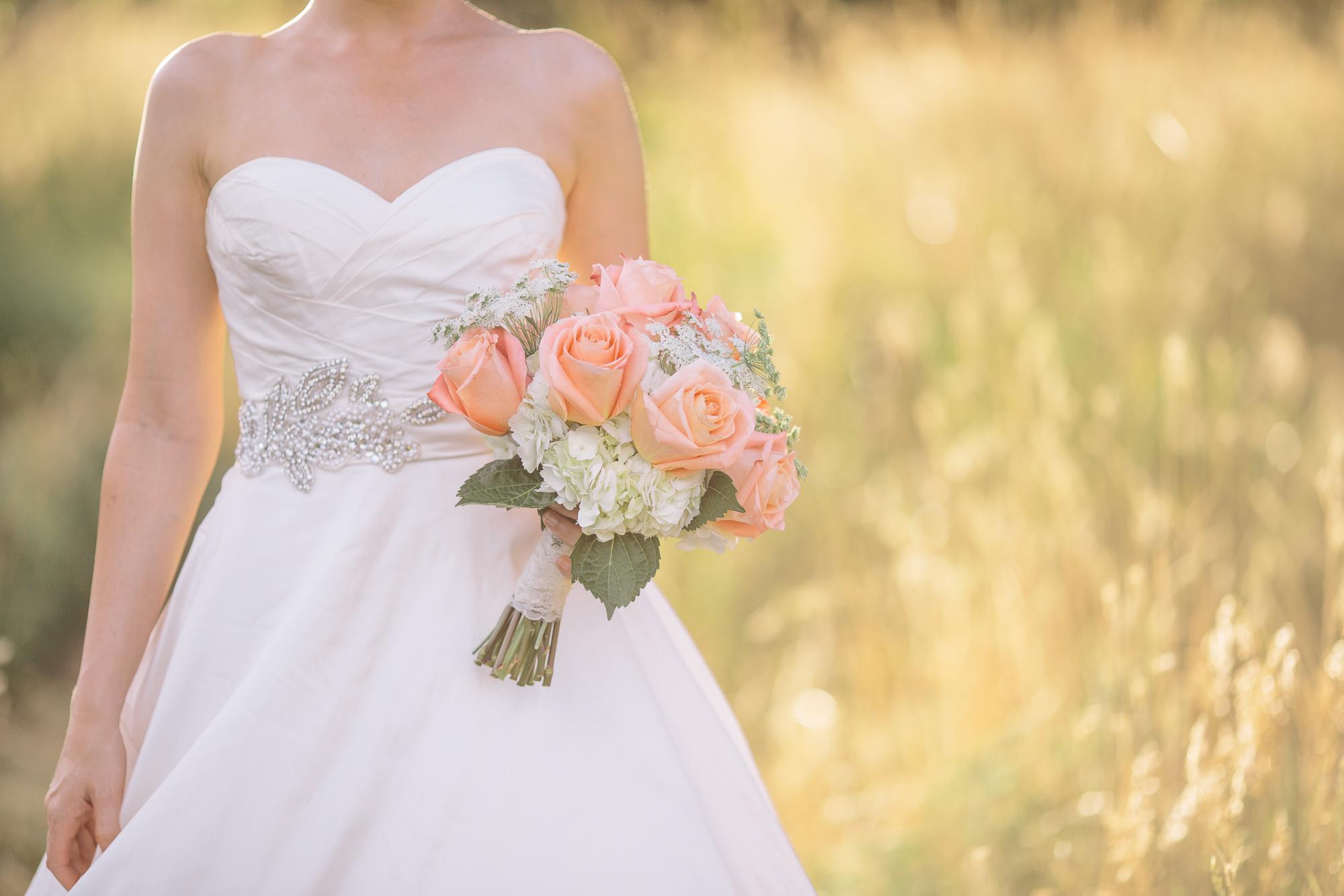 невеста  № 57993 загрузить