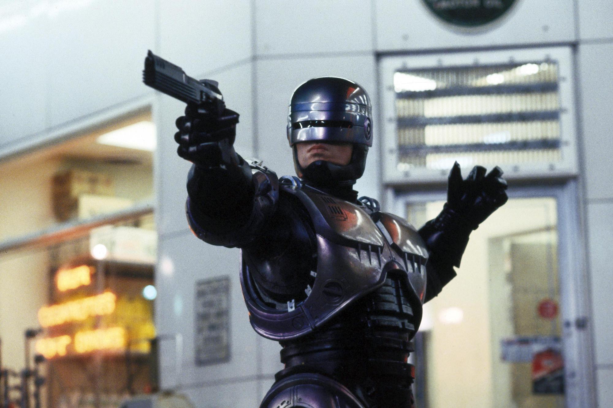 robocop-robokop-pistolet.jpg