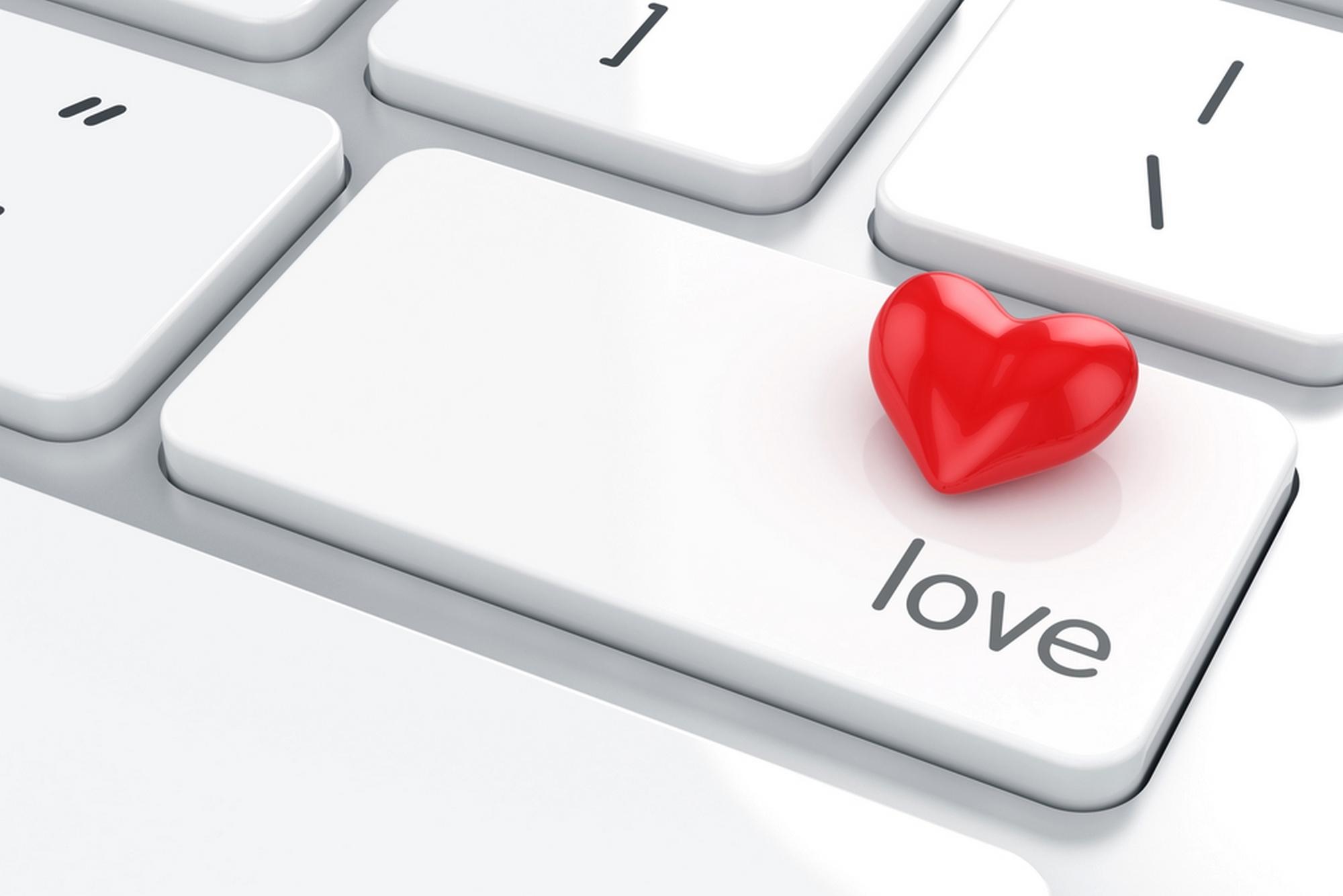 кнопка на клавиатуре  № 661226 загрузить
