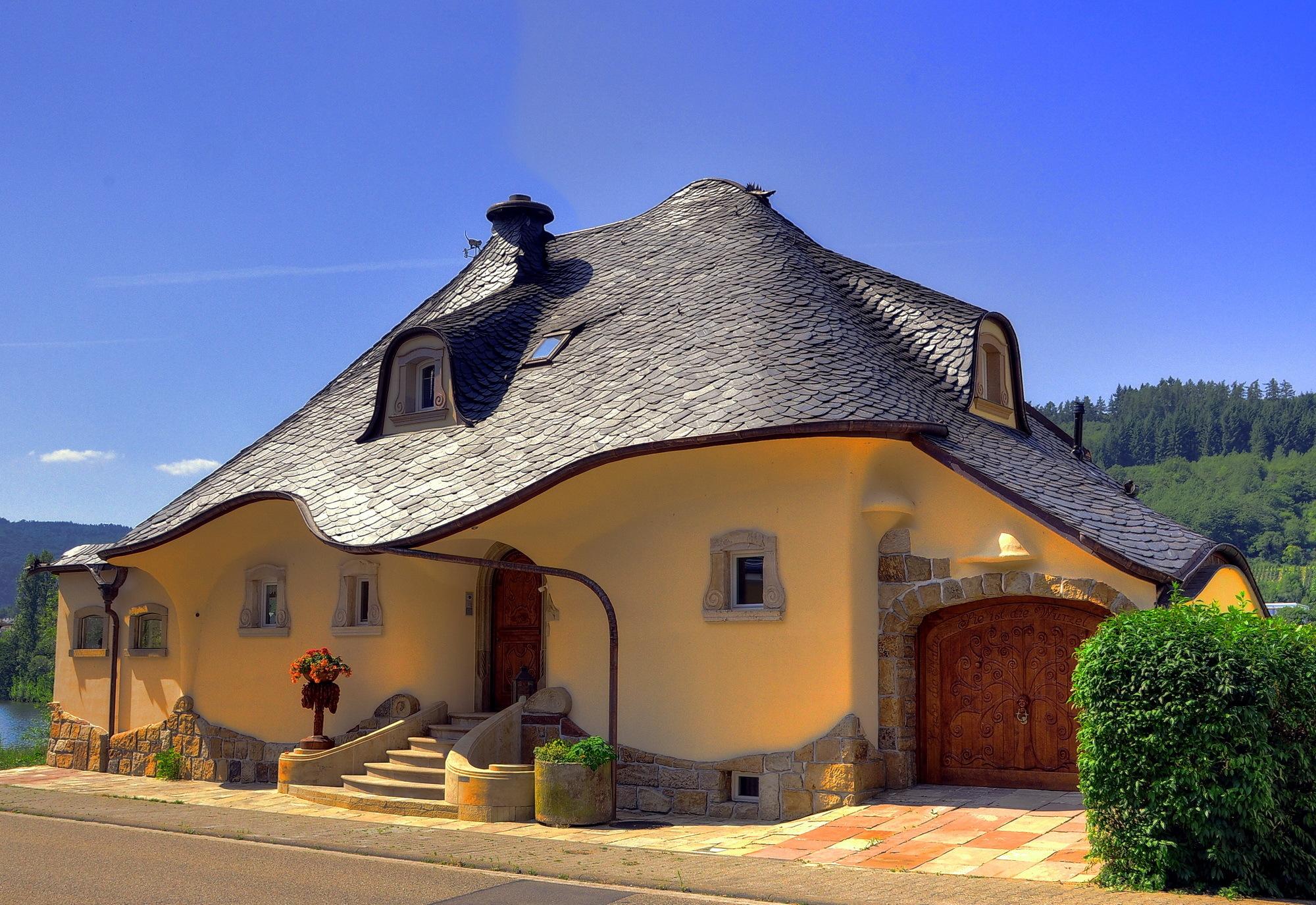 крыша дома лучшее фото полудрагоценные камни