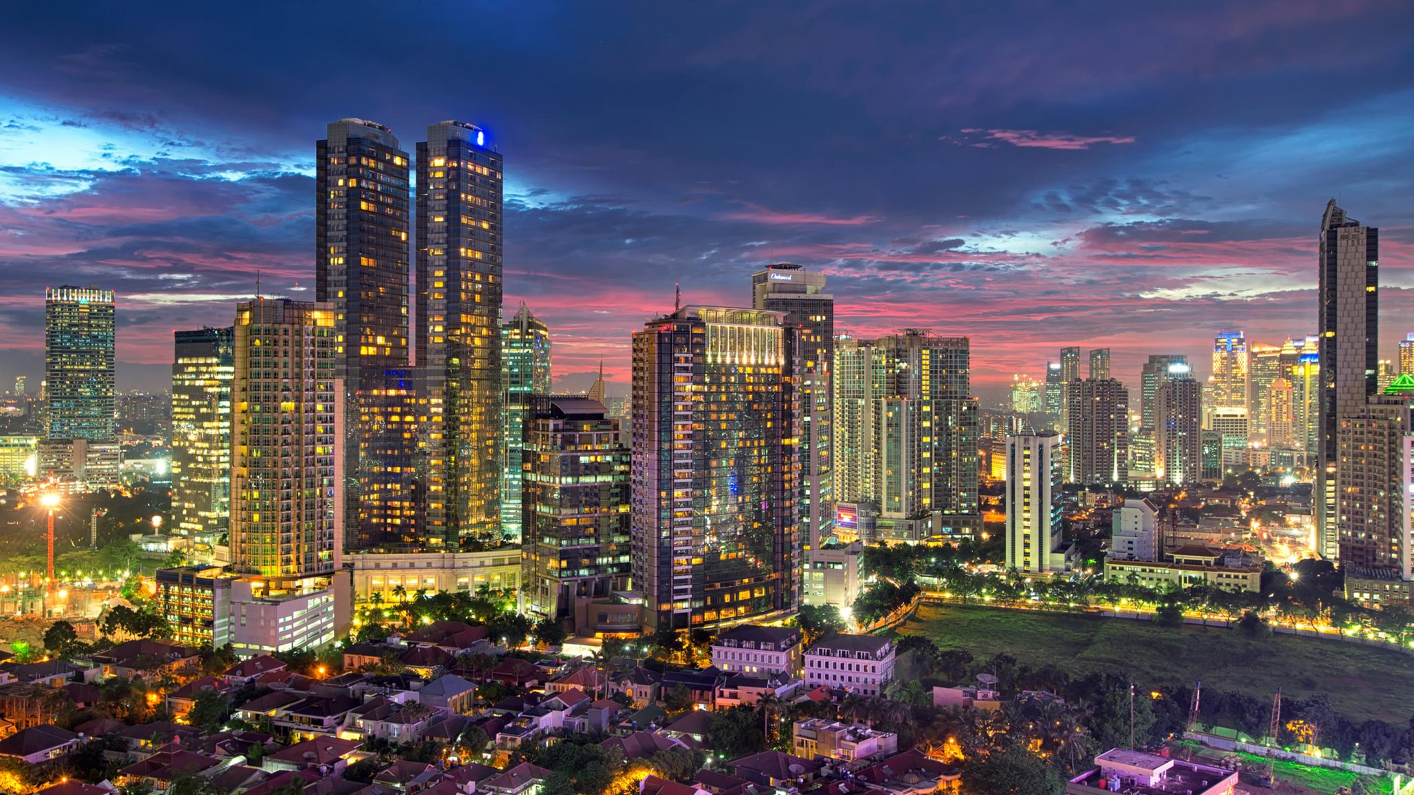 Порошенко посетит Малайзию и Индонезию 3-7 августа для встреч с властями - Цензор.НЕТ 9889