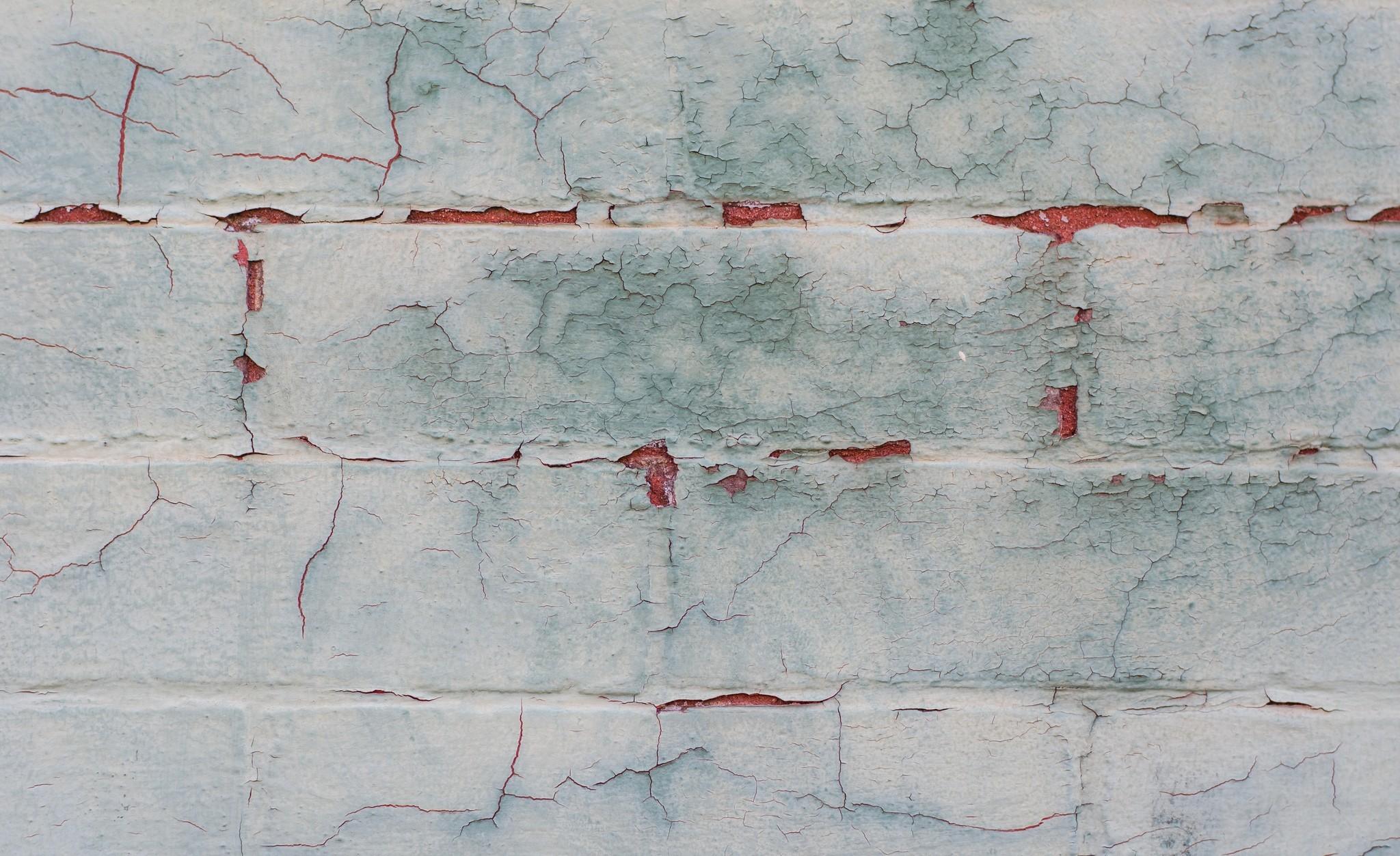 стена порезы текстура  № 2205423 без смс