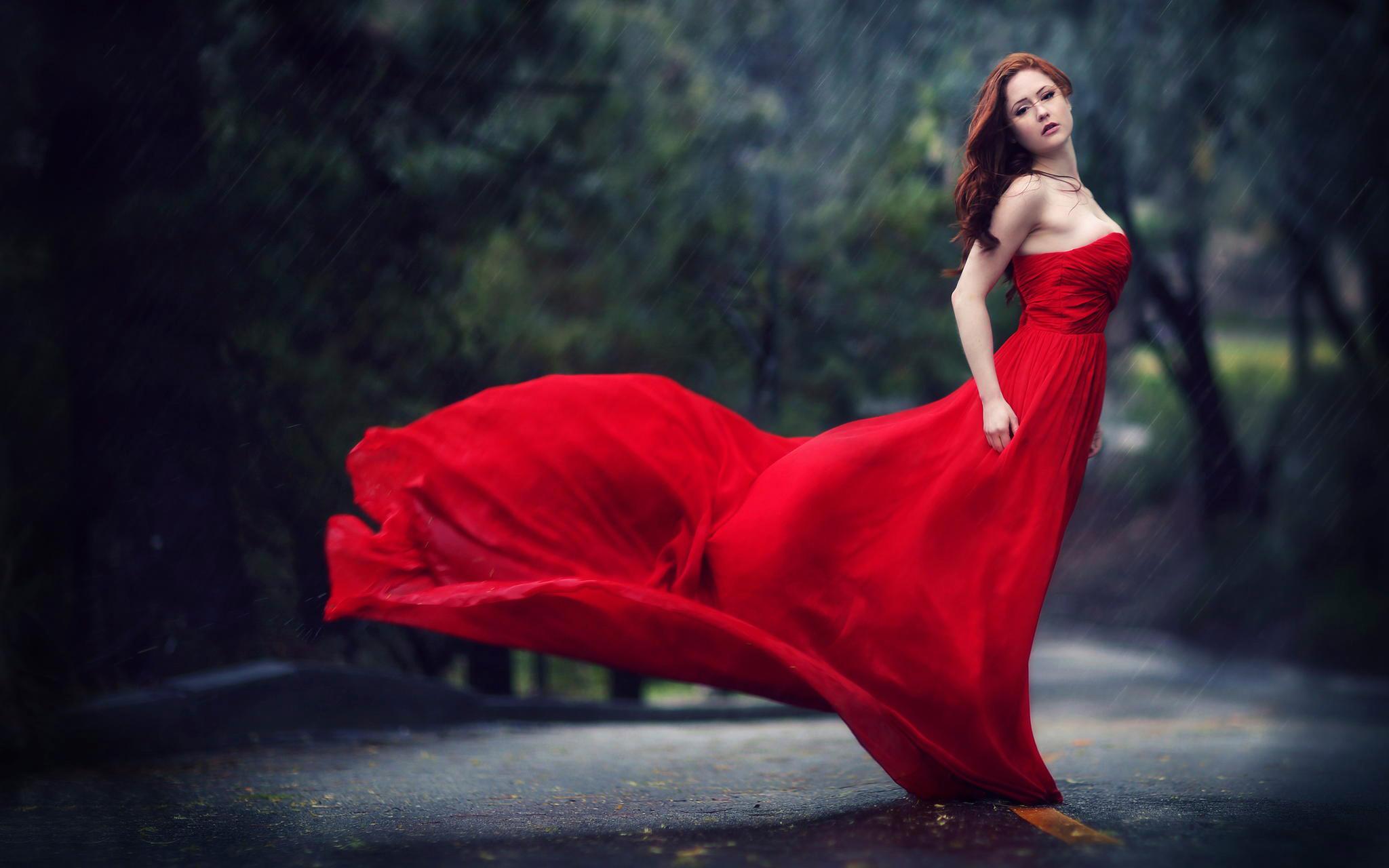 данные оливии, красивая картинка леди в красном дом, построенный