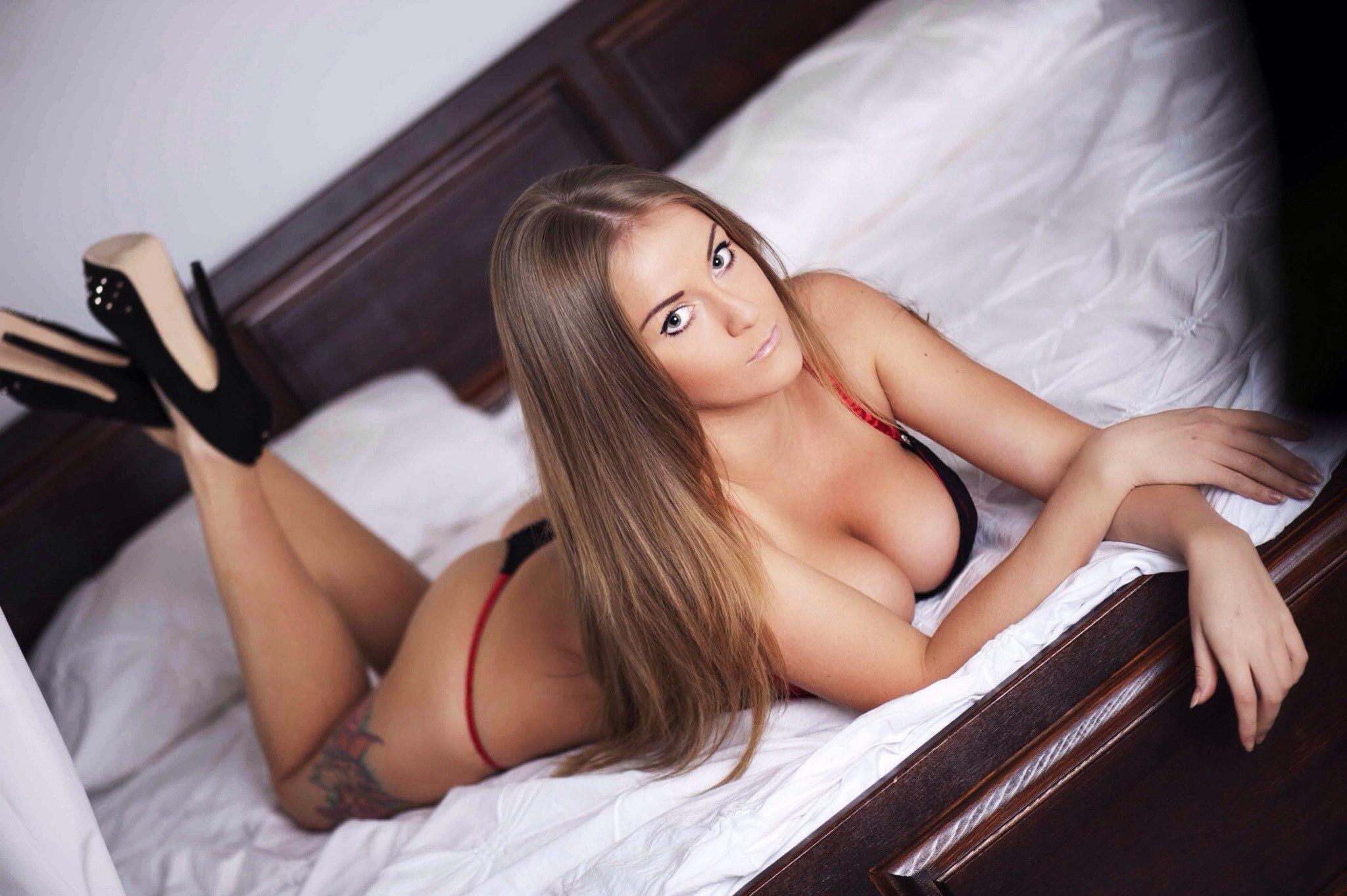 9-porno.ru Софья темникова порно фото